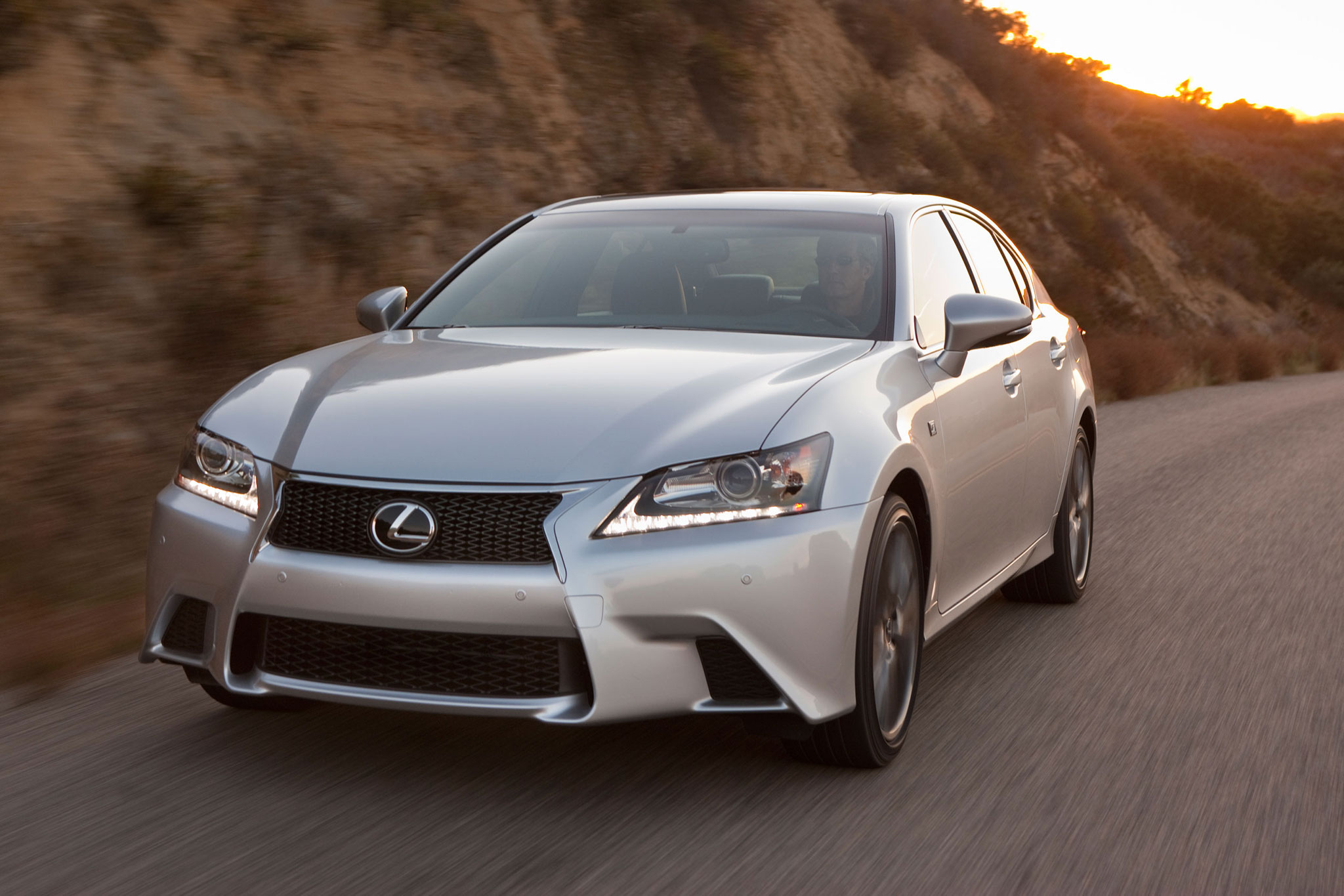 http://st.automobilemag.com/uploads/sites/10/2015/09/2013-lexus-GS-350-F-sport-three-quarters-view-15.jpg