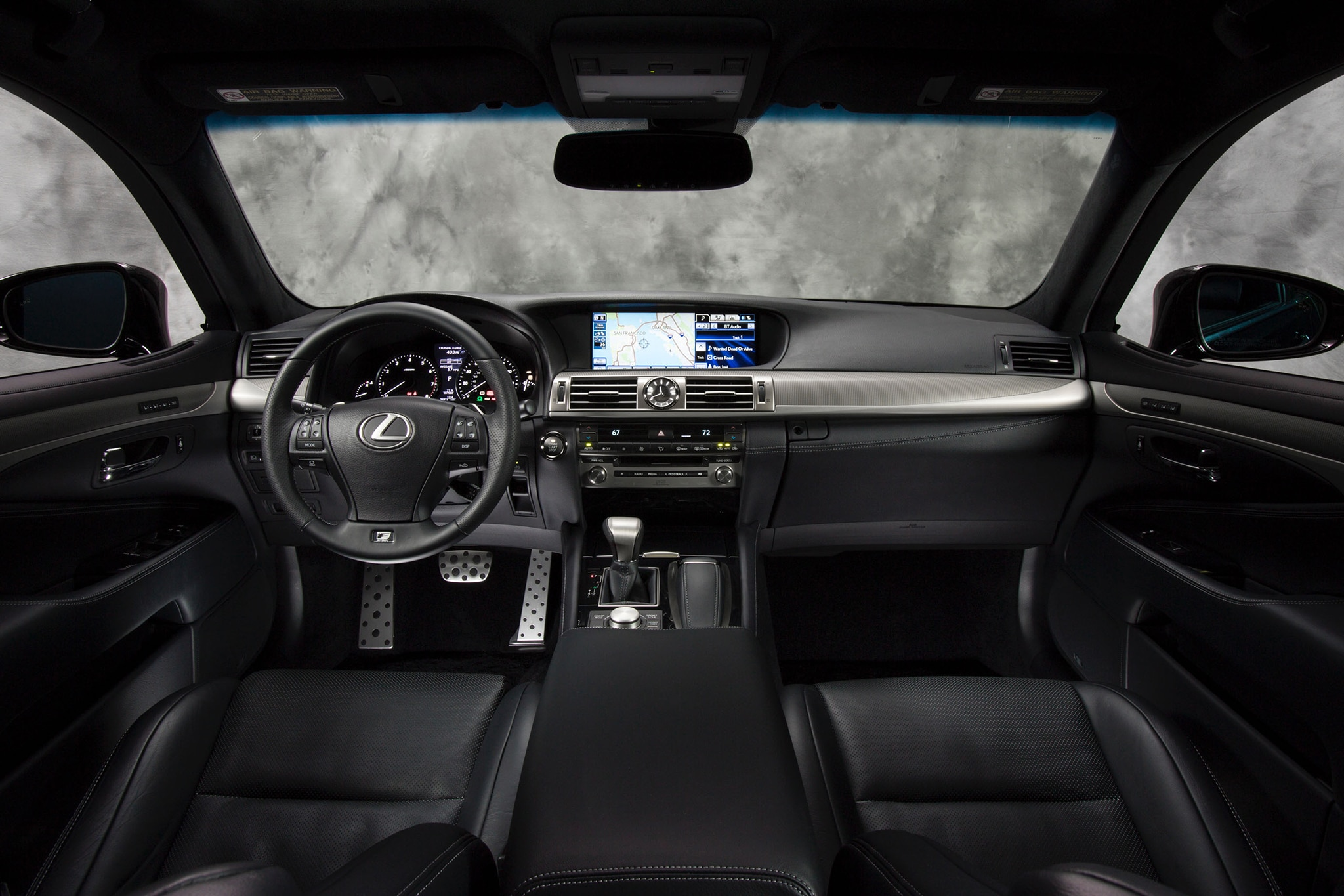 http://st.automobilemag.com/uploads/sites/10/2015/09/2013-lexus-LS-460-F-sport-front-interior-view.jpg