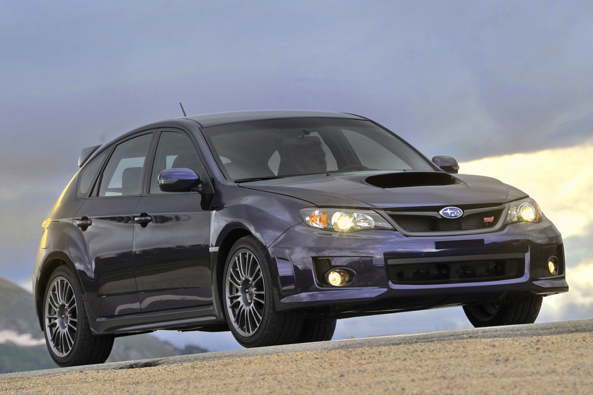 the top 10 cheapest awd cars. Black Bedroom Furniture Sets. Home Design Ideas