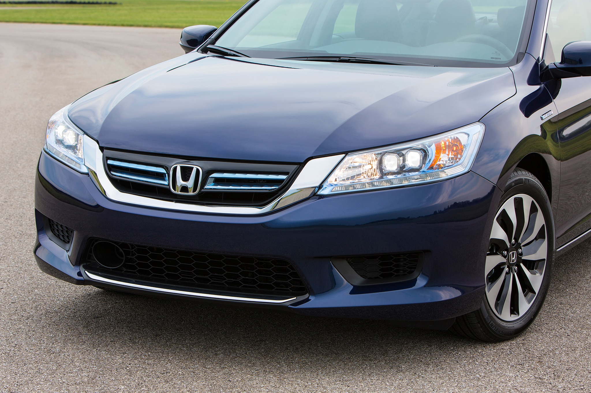 get accord honda plug h in hybrid to discontinued price updates news