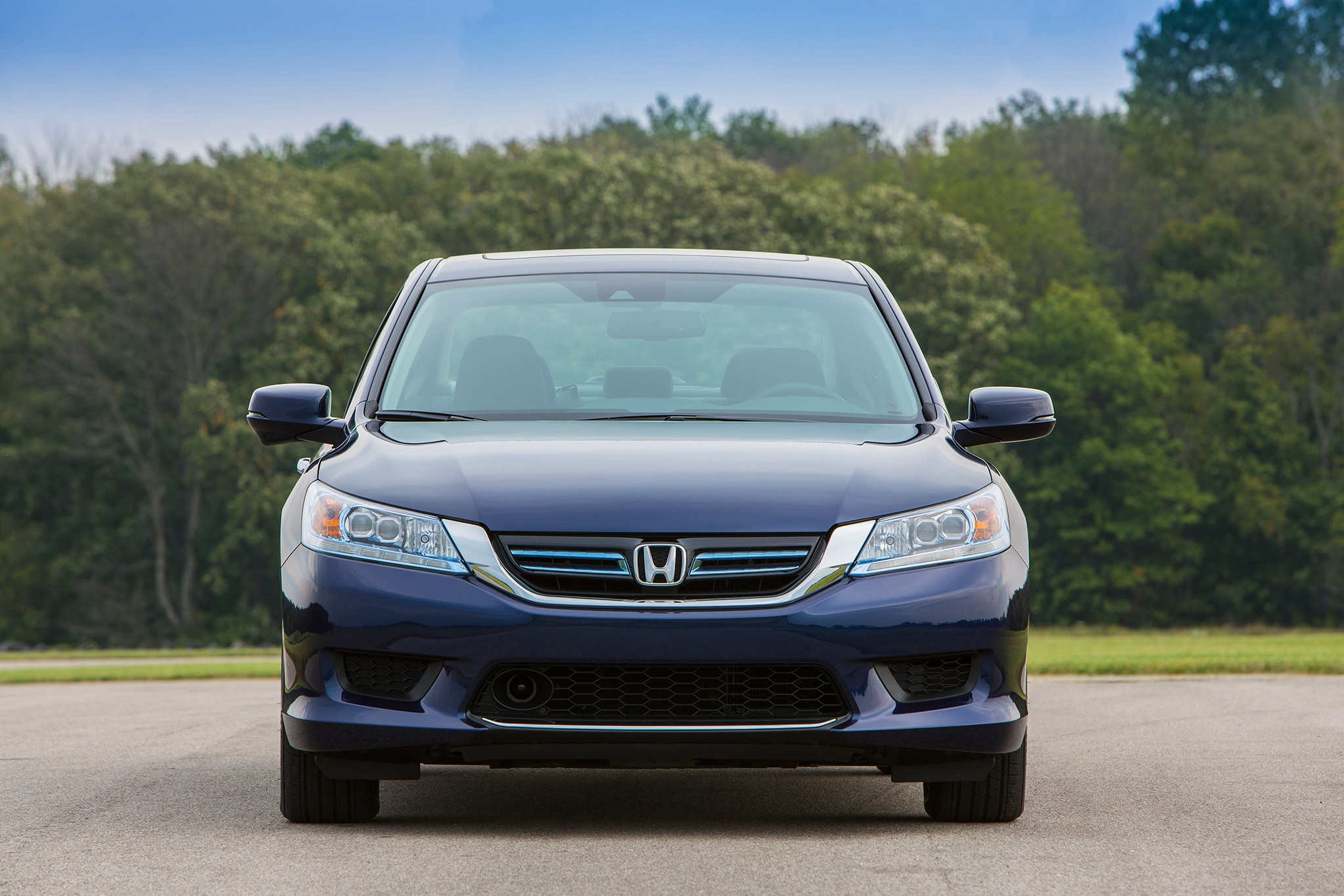 Honda Civic Family Models amp Price  Honda