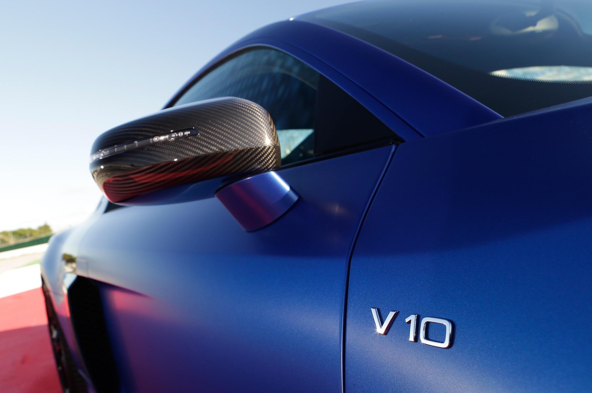 Report Audi E Tron Project Gets Jolt Of Life Automobile Magazine