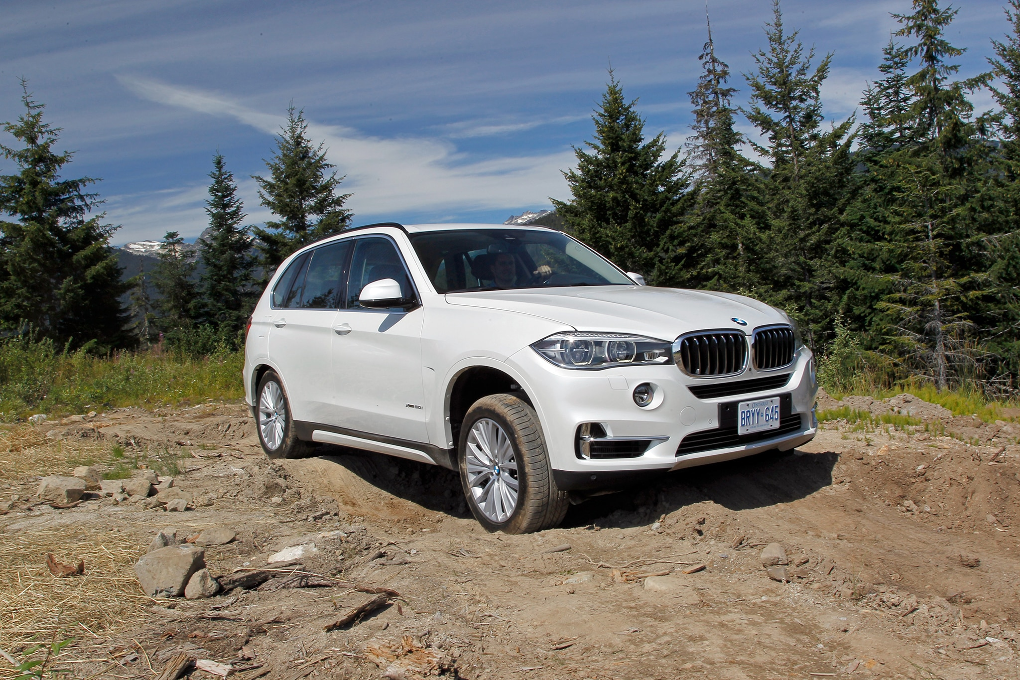 2014 bmw x5 prices in south africa autos post. Black Bedroom Furniture Sets. Home Design Ideas