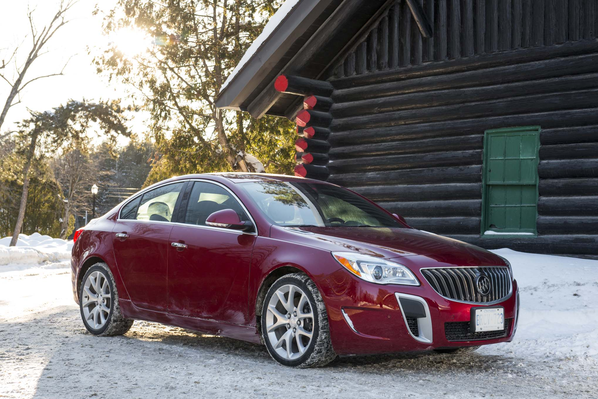 specs are driver wagon be and sportback photos buick hot the going used regal to s sedan news photo reviews car original price
