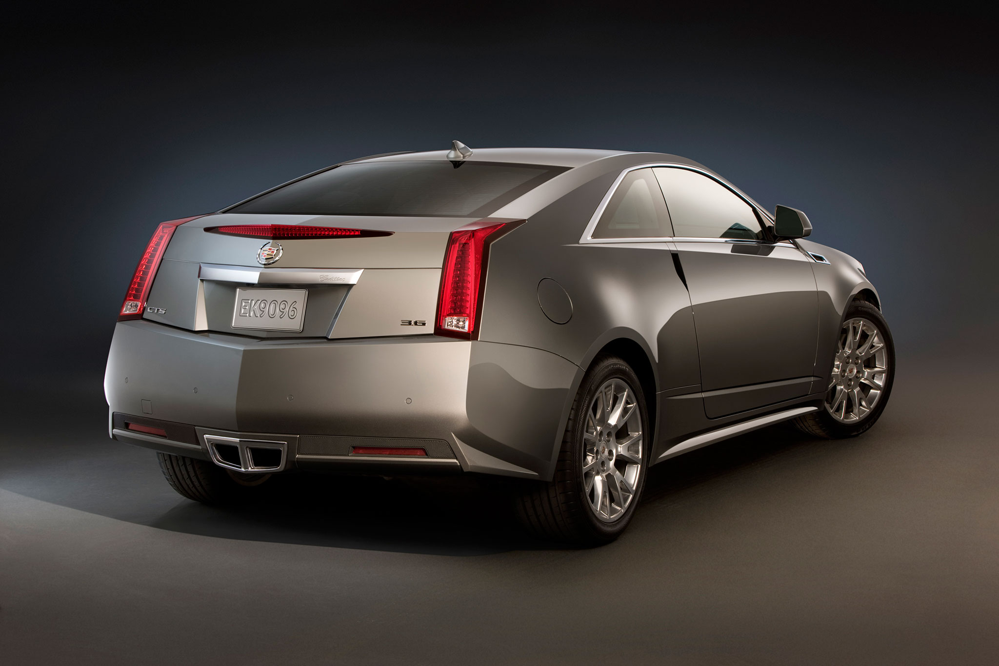 2014 cadillac cts first drive automobile magazine. Black Bedroom Furniture Sets. Home Design Ideas