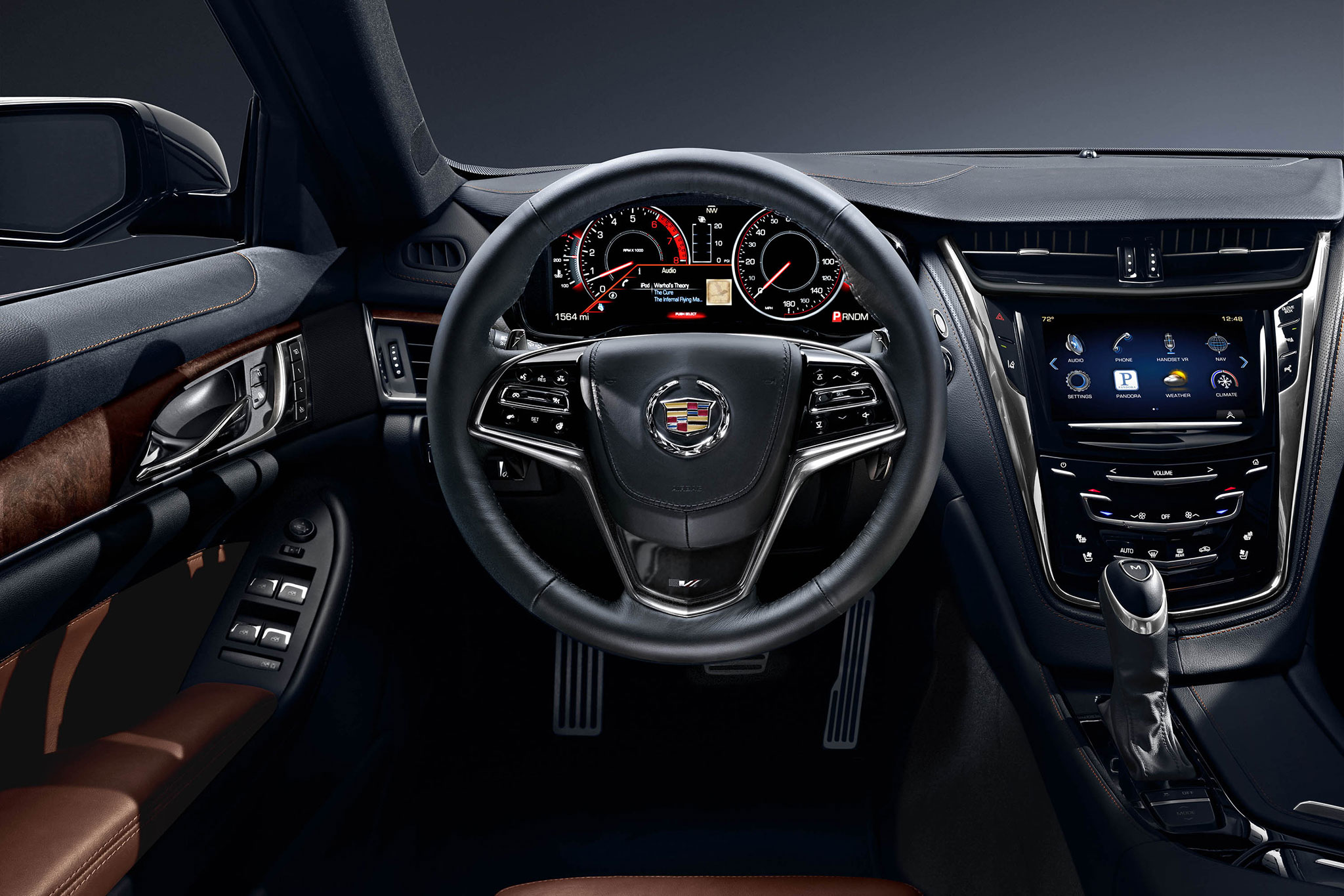 coupe news cts announced price v pricing em cadillac