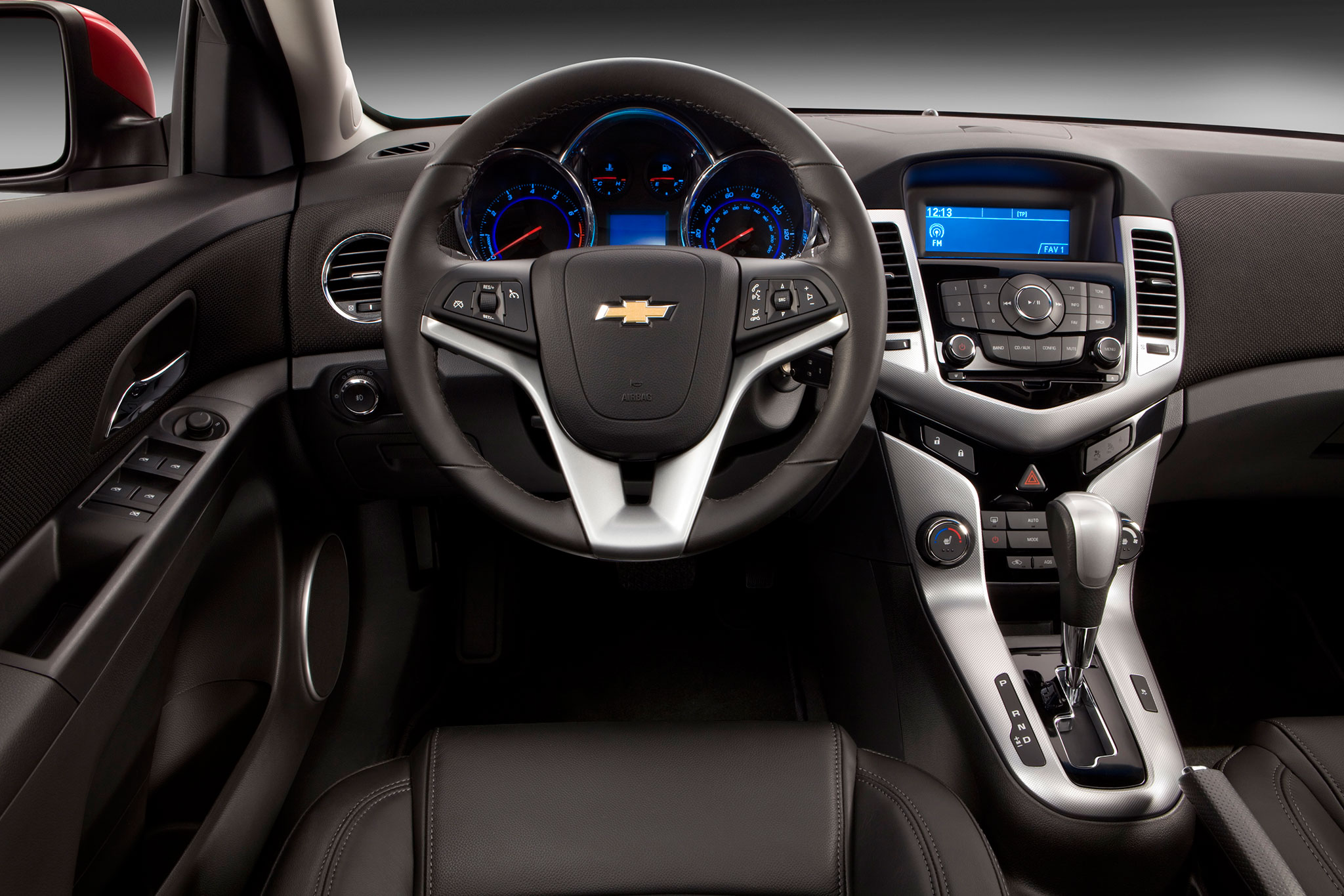 msrp chevy cruze and pictures chevrolet car prices rs specs reviews specifications