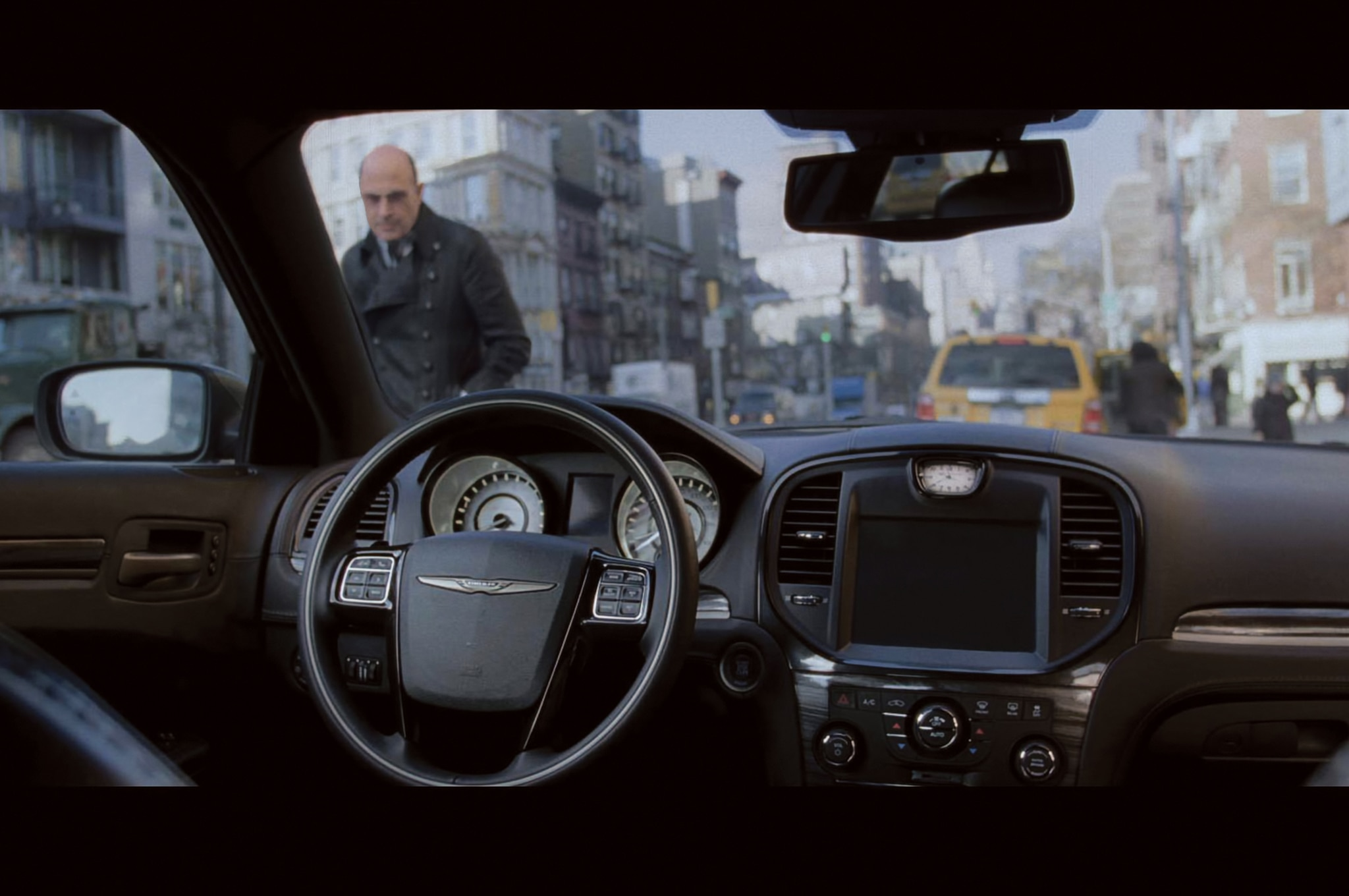 2018 chrysler 300 interior. delighful 2018 2014 chrysler 300c varvatos edition to 2018 chrysler 300 interior