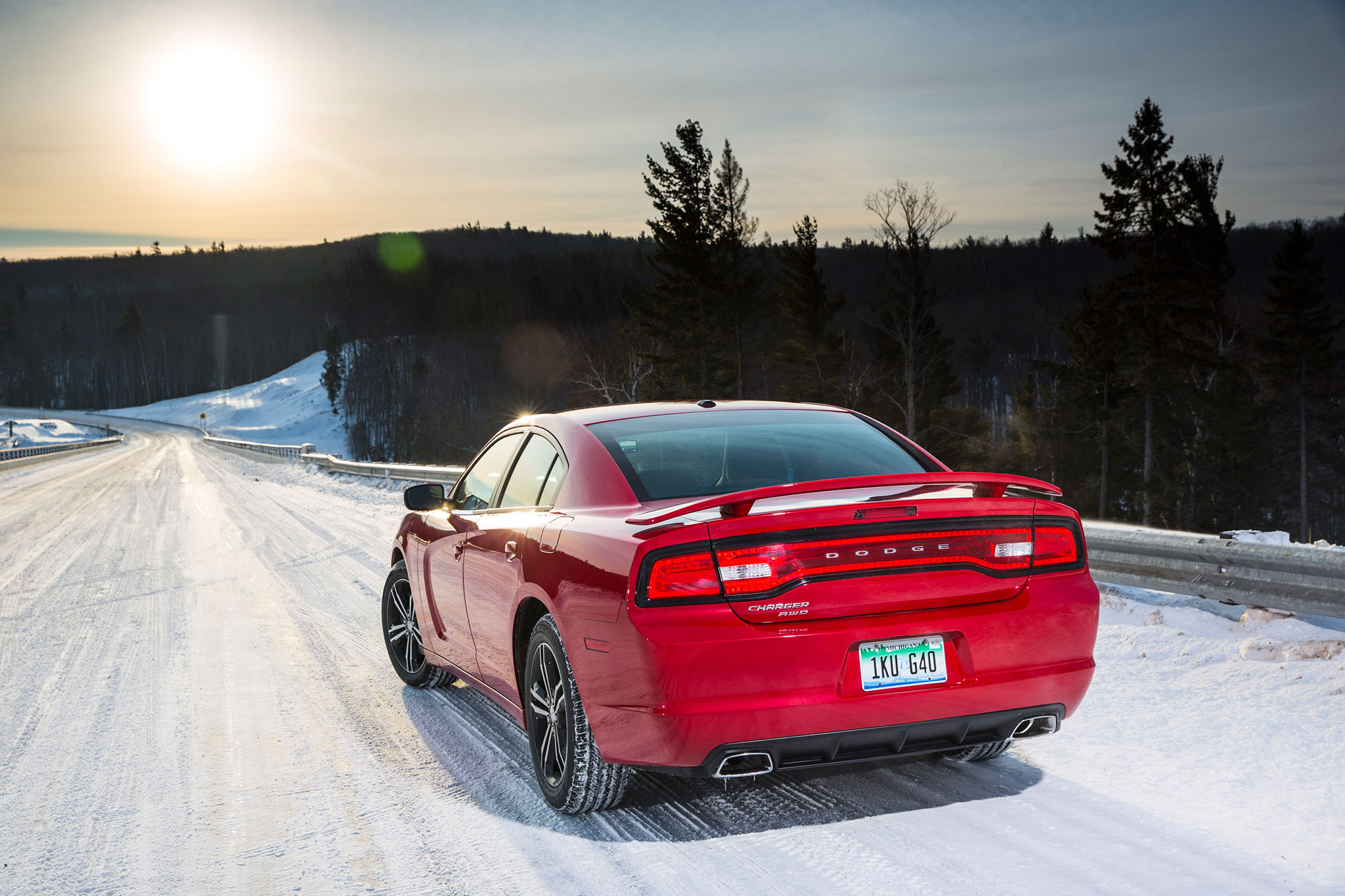image awd dodge gallery best share download sxt charger and