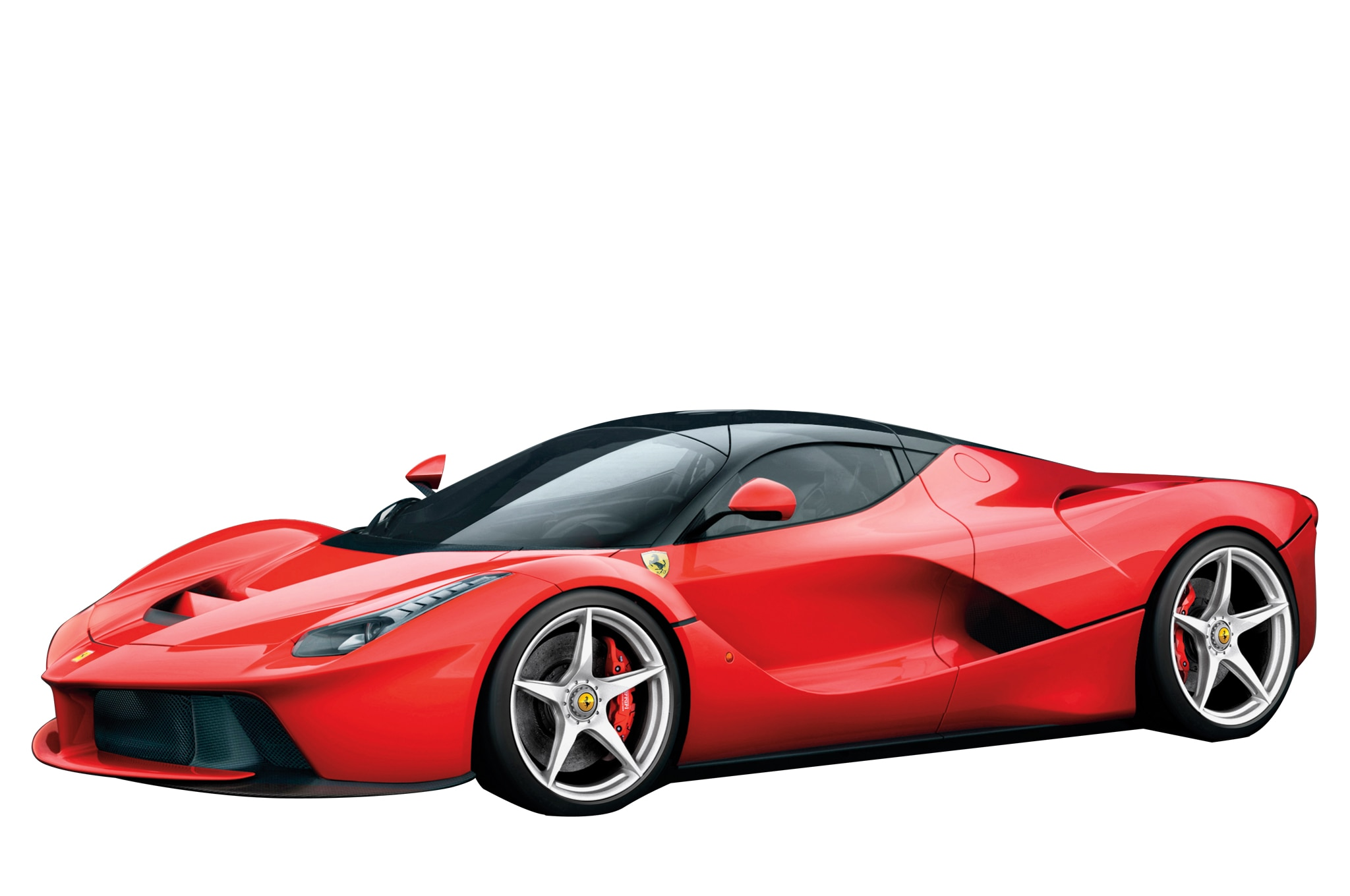"a report on ferrari A marriott valet gave a man's $300,000 ferrari to a guy trying to  sat in the car  for ""quite a while,"" according to a st petersburg police report."