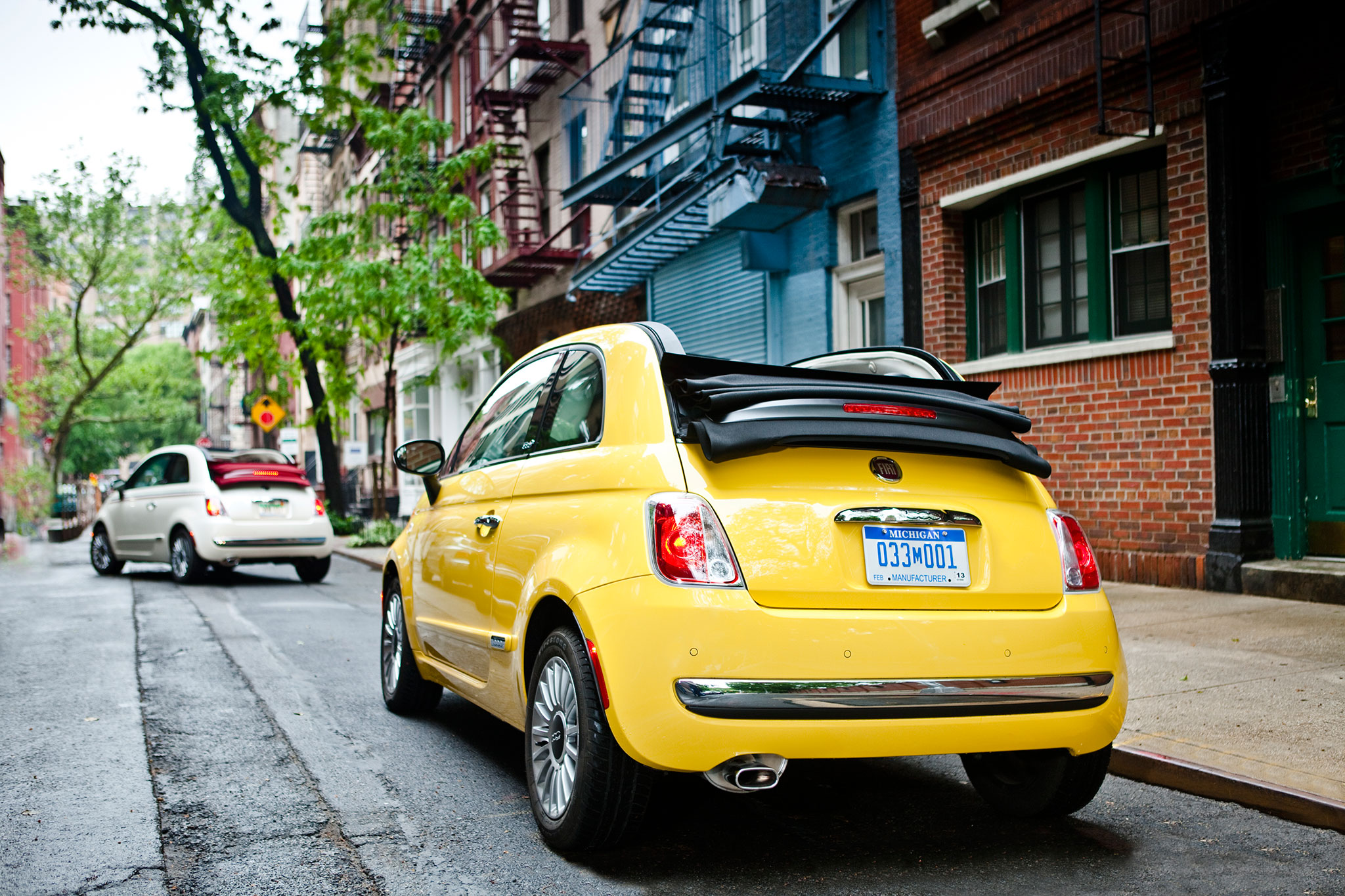 reviews fiat news facelift price auto