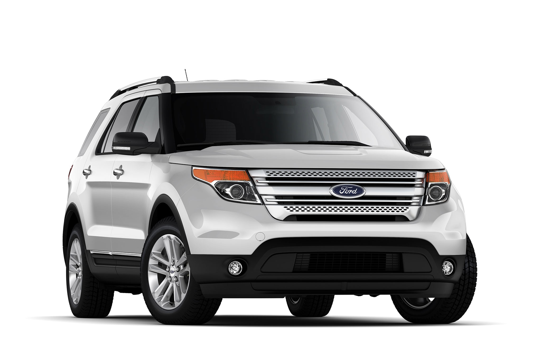 used 2014 ford escape for sale pricing features edmunds autos post. Black Bedroom Furniture Sets. Home Design Ideas