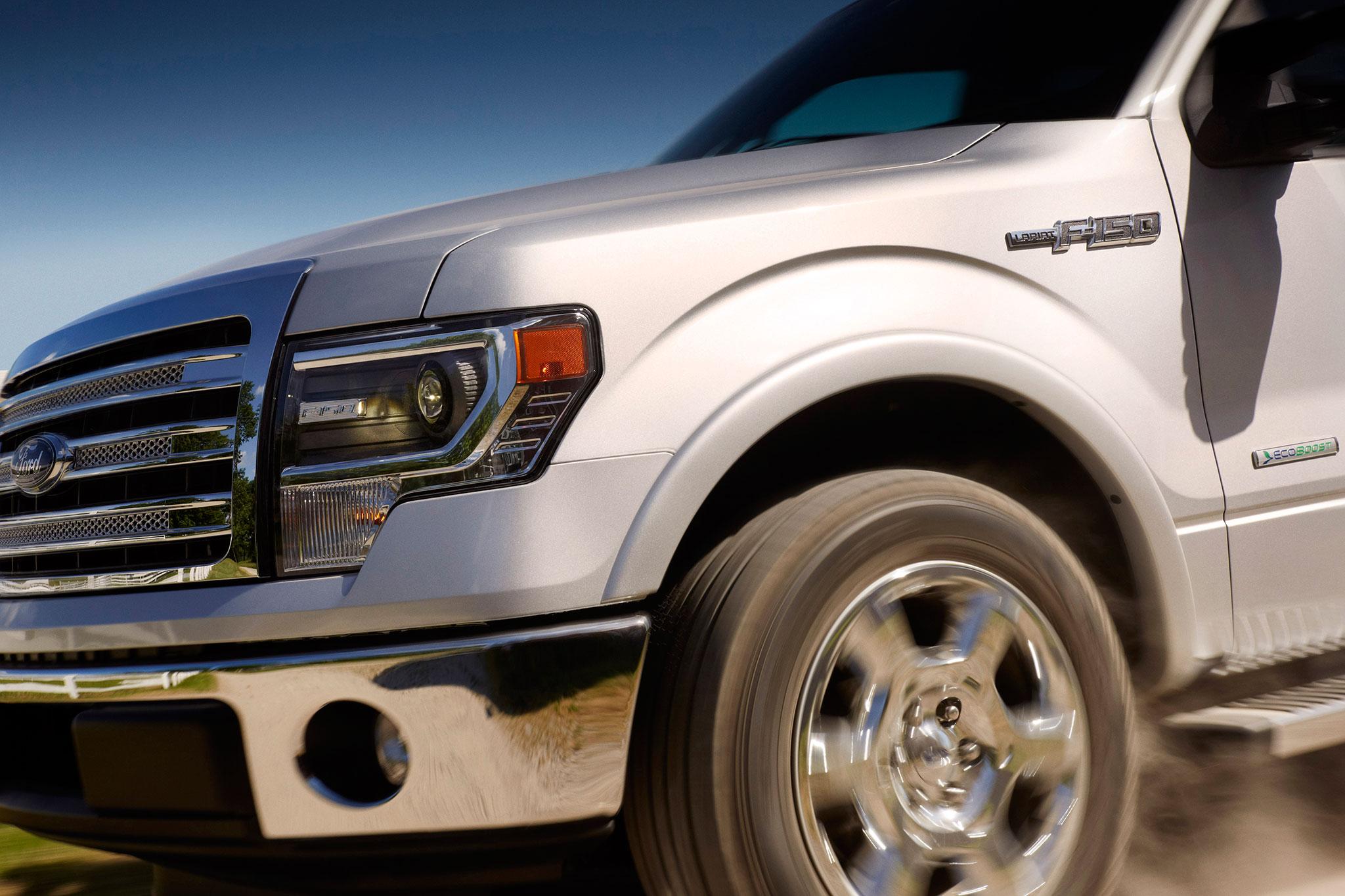 shelby american baja 700 ford f 150 svt raptor packs 700 hp. Black Bedroom Furniture Sets. Home Design Ideas