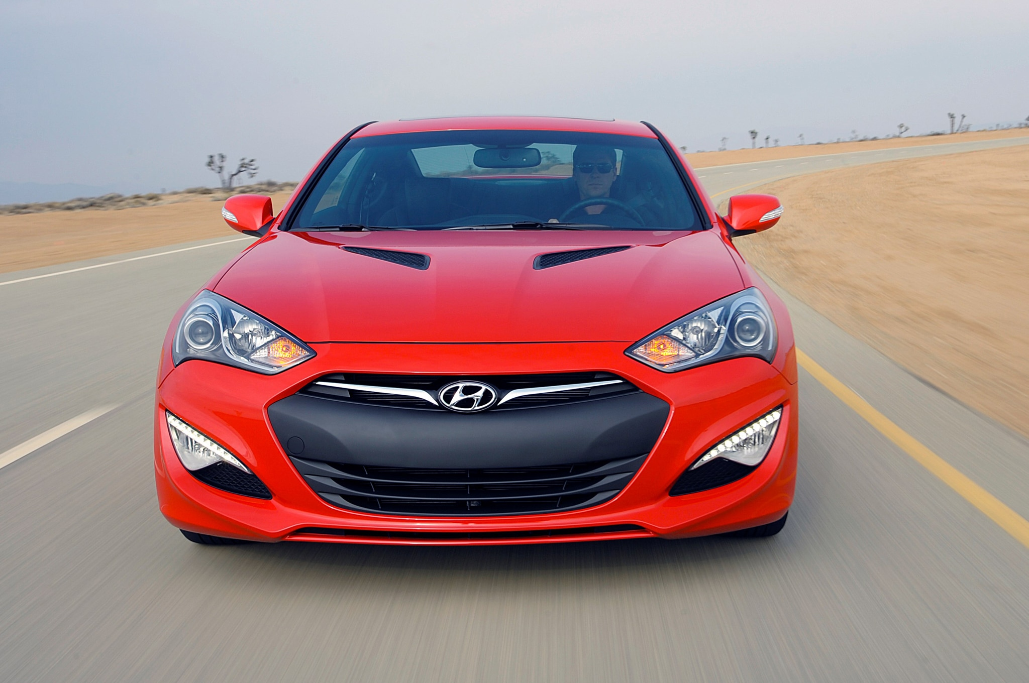 2018 hyundai genesis coupe preview release date 2017 2018 best cars reviews. Black Bedroom Furniture Sets. Home Design Ideas