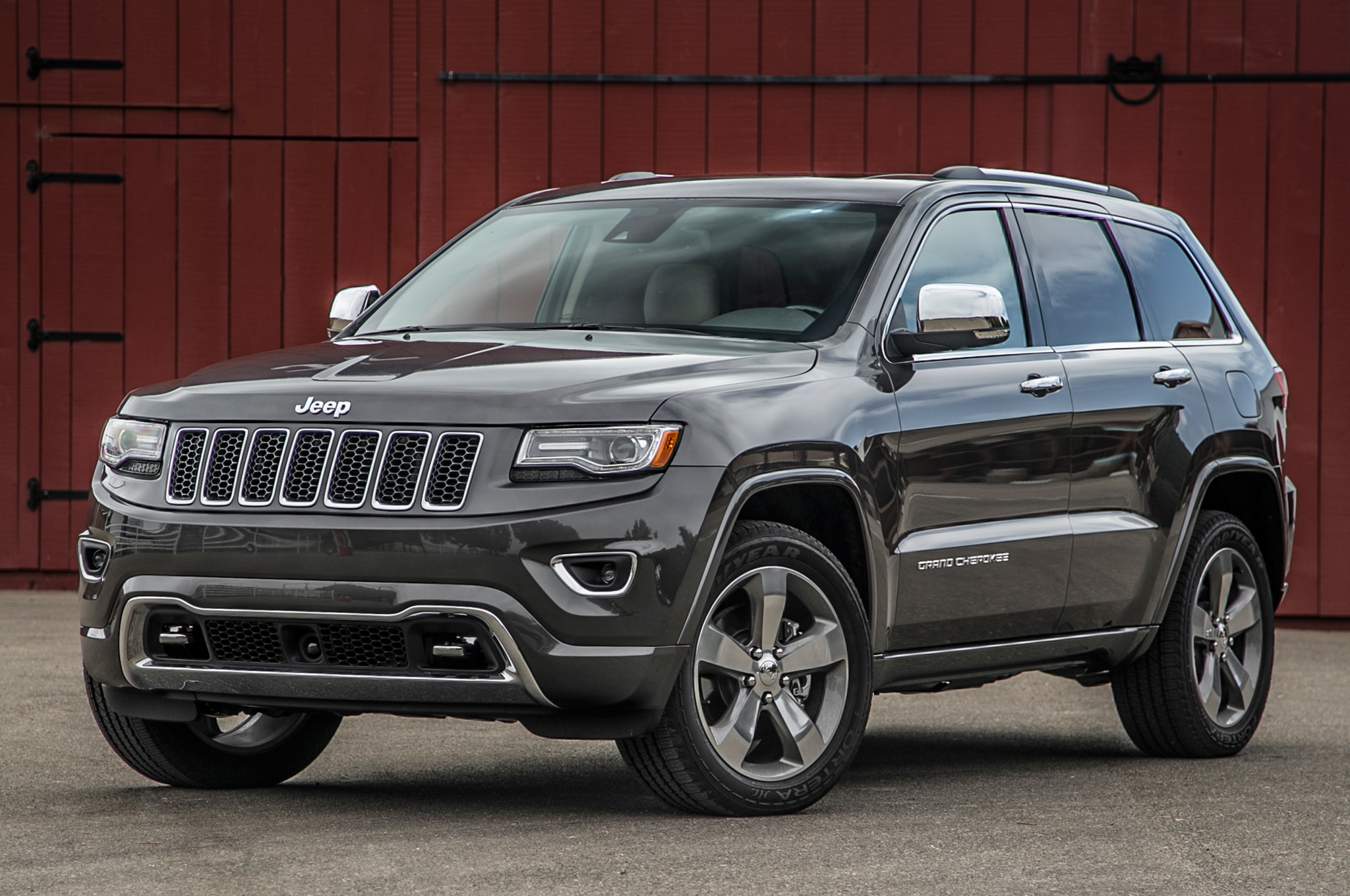 novo jeep 2018. beautiful jeep 2014 jeep grand cherokee v8 overland in novo jeep 2018 e