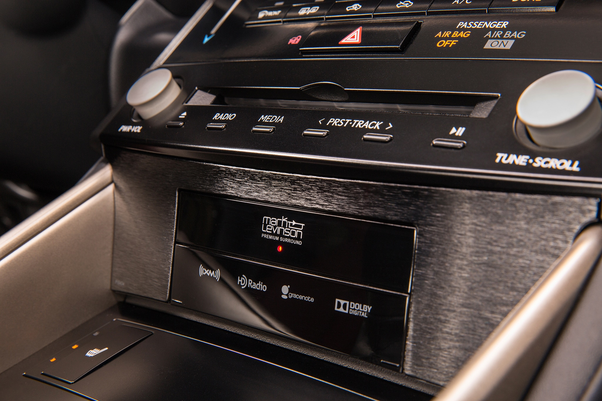 lexus 2014 is 350 sport interior. 2014 lexus is 350 f sport is interior