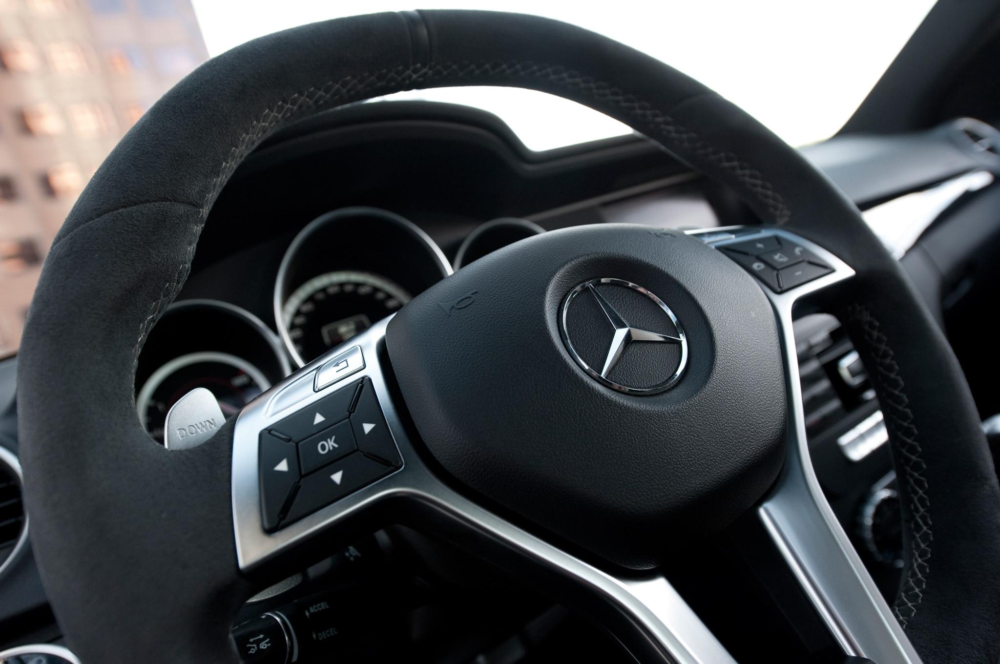 Worksheet. Audi RS5 MercedesBenz C63 507 on Head 2 Head  Automobile Magazine