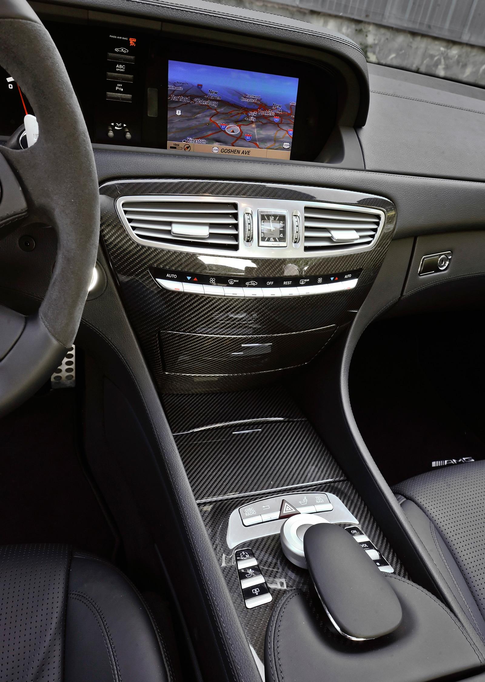 2013-14 mercedes-benz c300 4matic fuel economy revisedepa