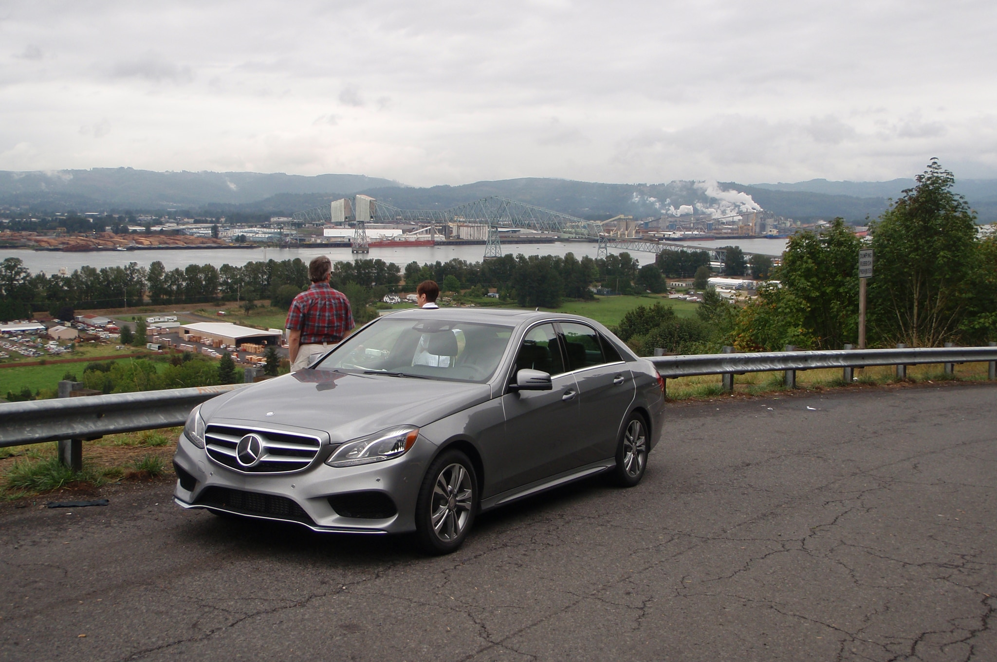 2014 mercedes benz e250 bluetec around the block for 2014 mercedes benz e class e250 bluetec sedan review