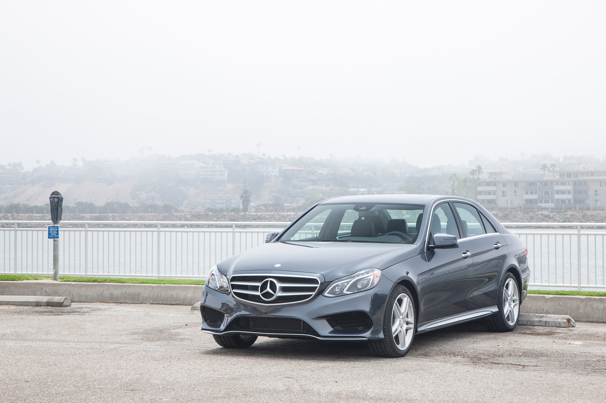 Wonderful images of mercedes benz e350 bluetec problems for Troubleshooting mercedes benz