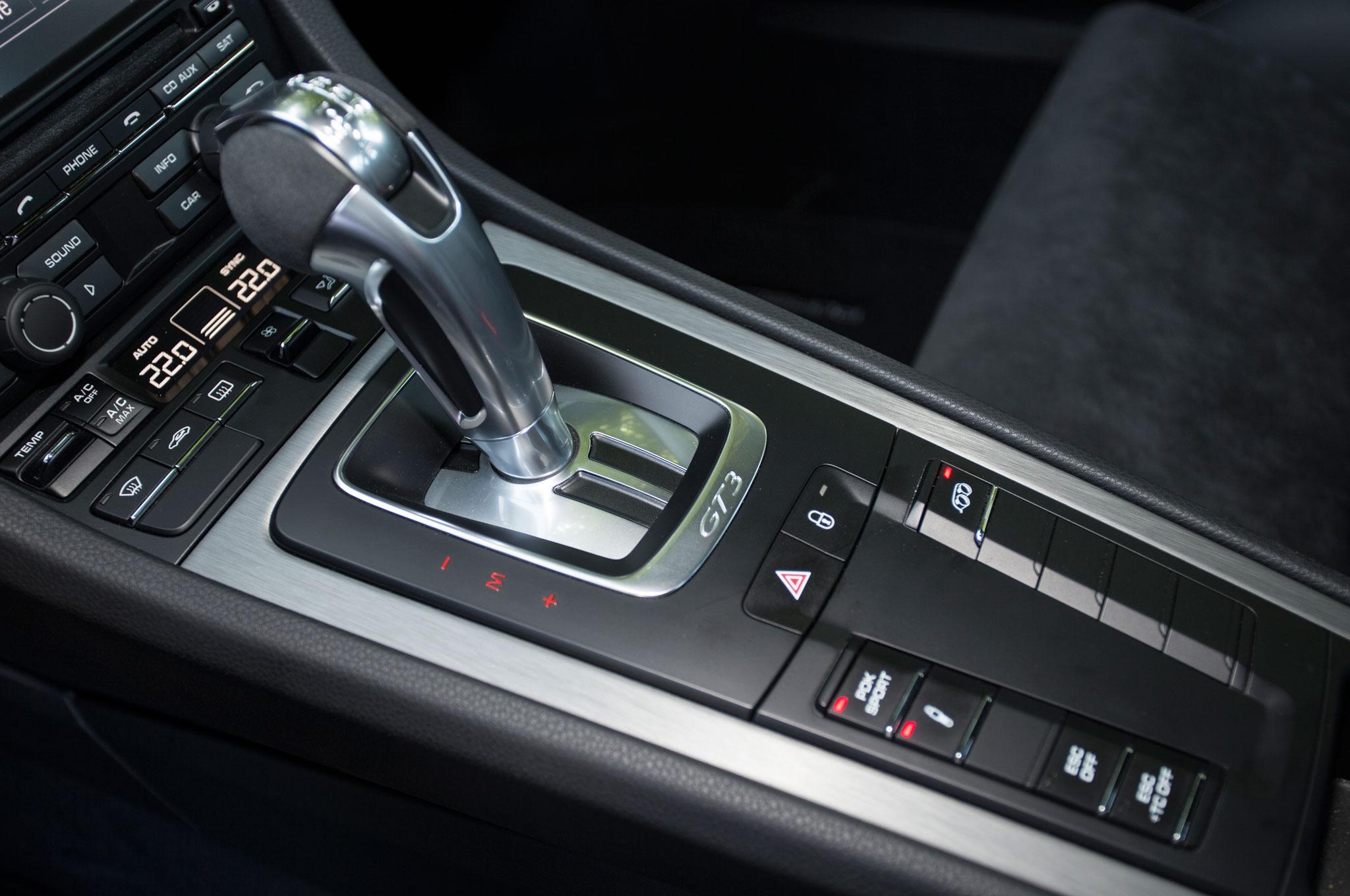porsche 2015 911 interior. 2014 porsche 911 gt3 55200 2015 interior
