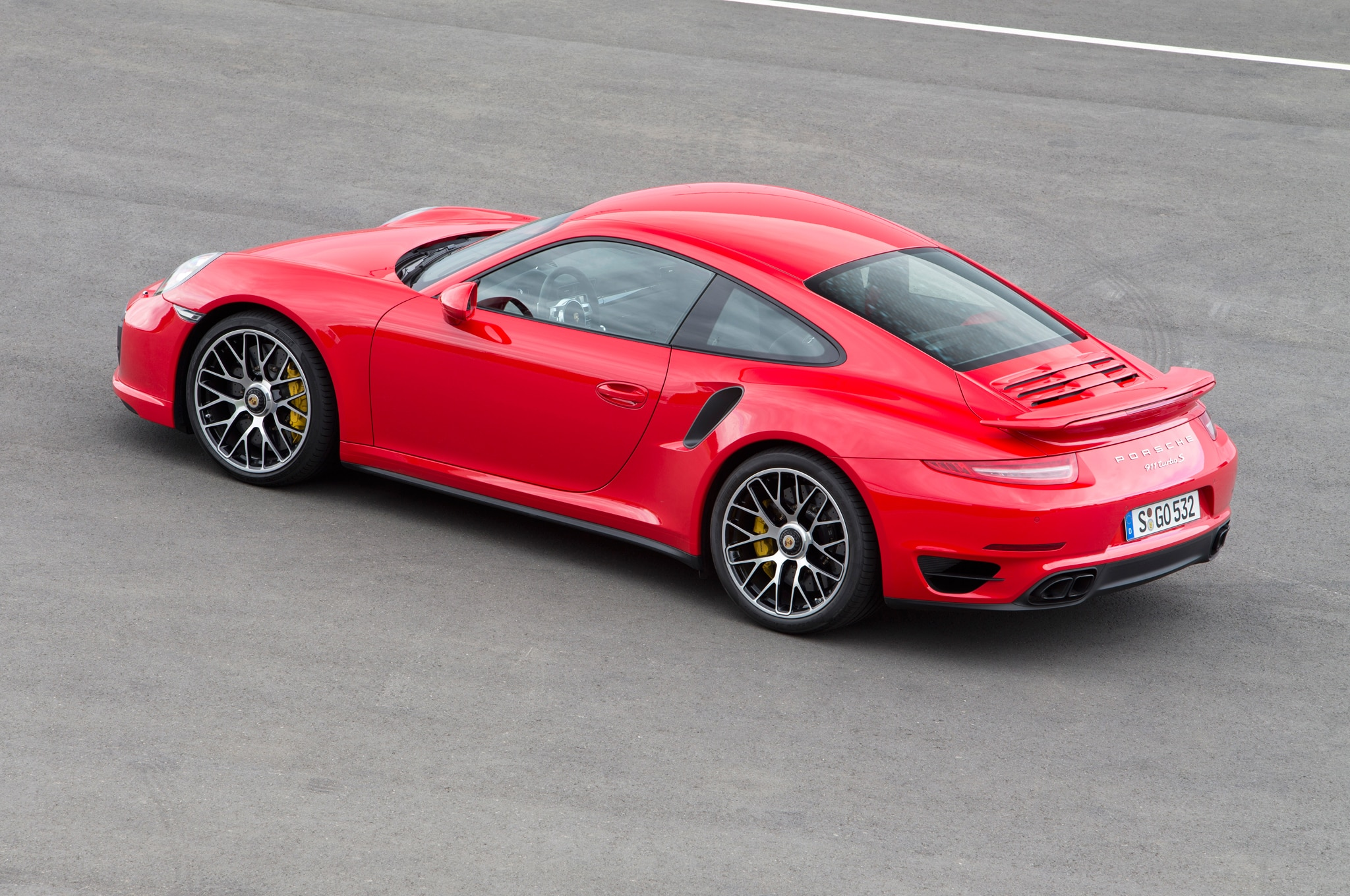 report porsche plans hybrid turbo s cayman gt4 models. Black Bedroom Furniture Sets. Home Design Ideas