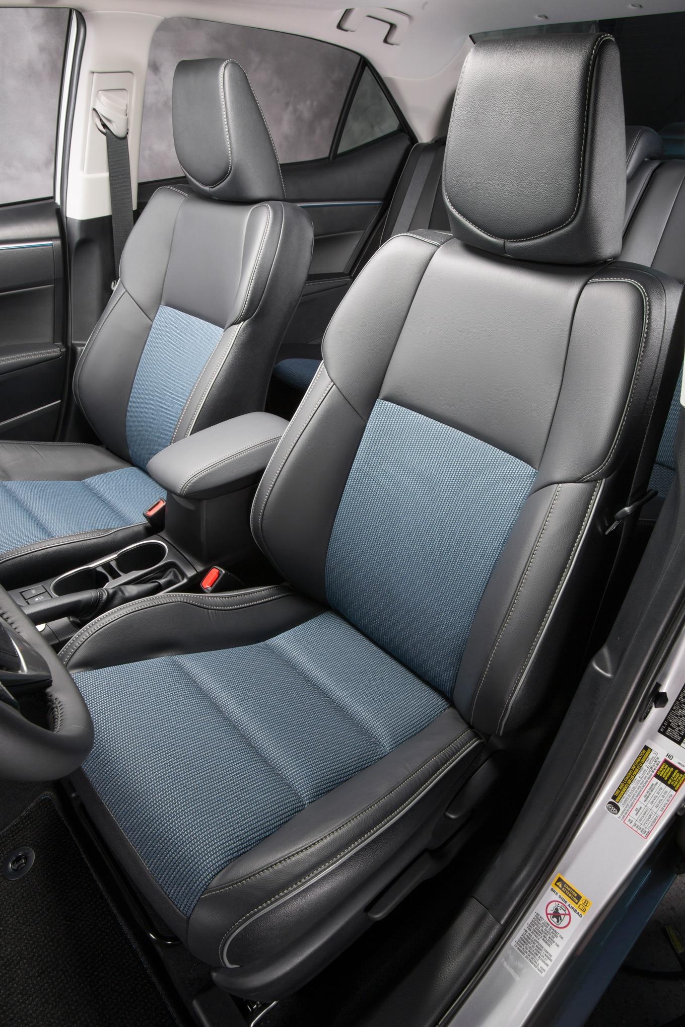 toyota corolla 2015 interior seats. 2014 toyota corolla s 51250 2015 interior seats