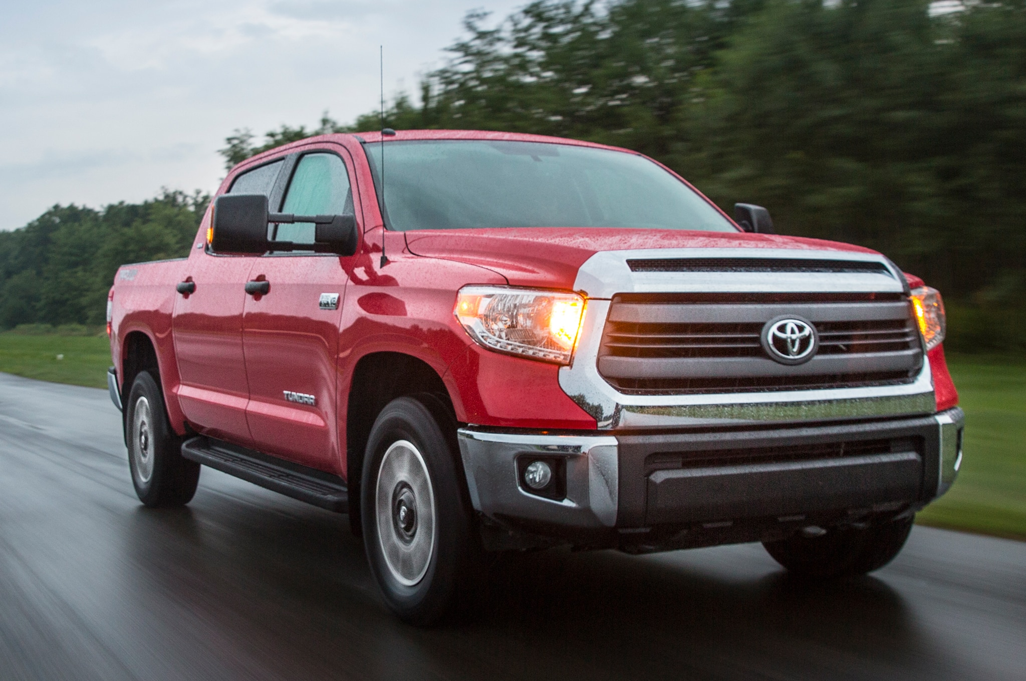 station diesel car of toyota wallpaper exotic tundra