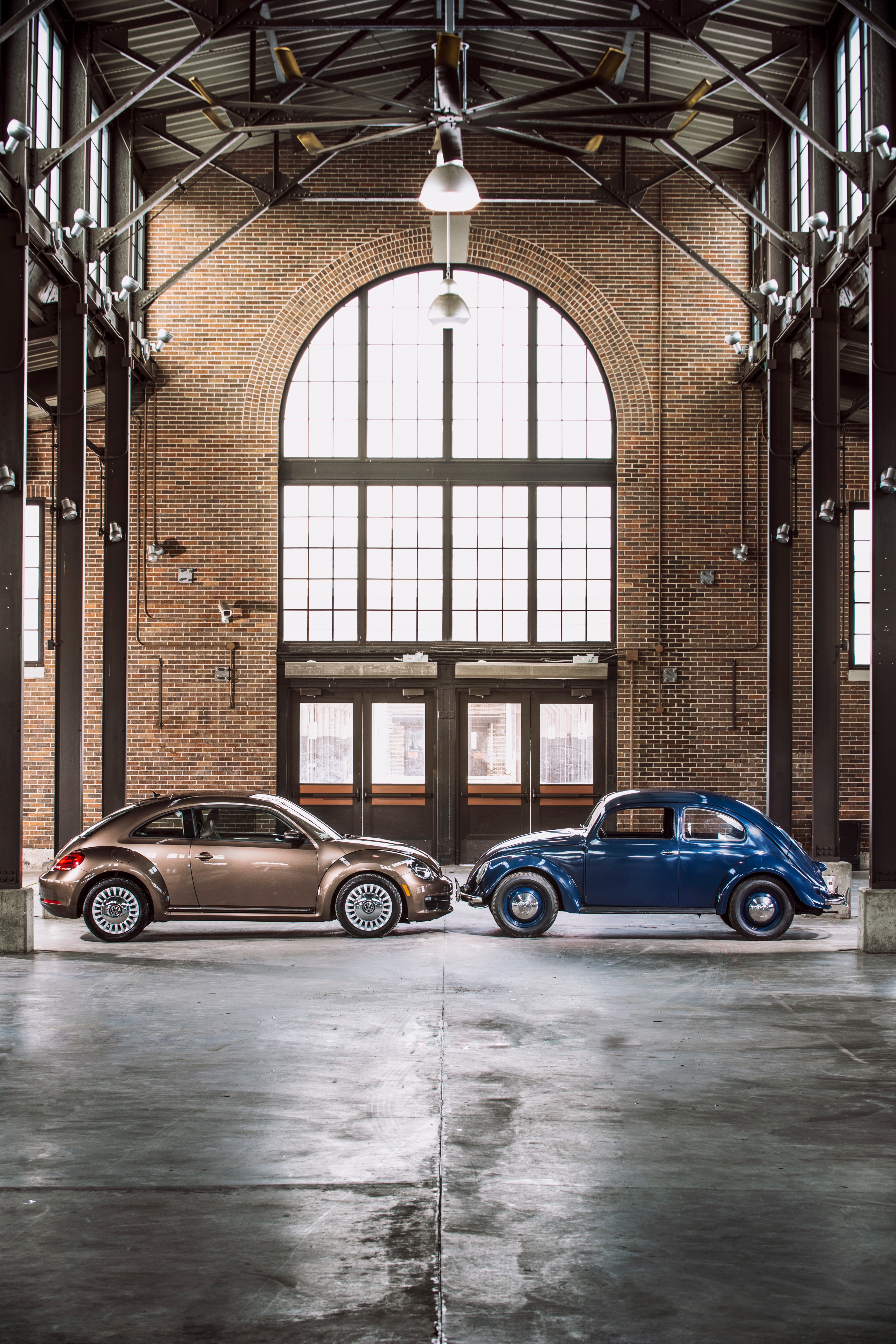 brampton burlington stock getvdpimage beetle cabriolet classic oakville toronto and volkswagen vaughan ontario mississauga used price tsi