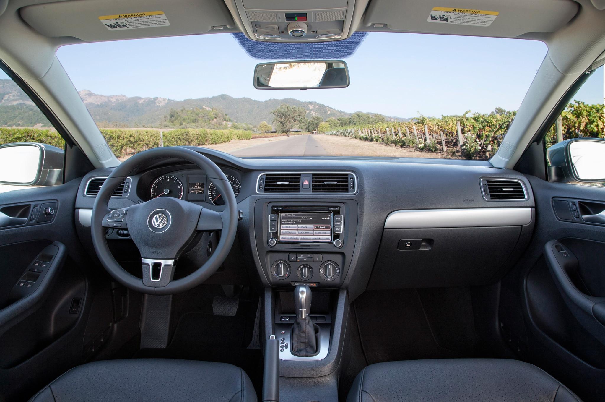 2014 Volkswagen Jetta. 47 80