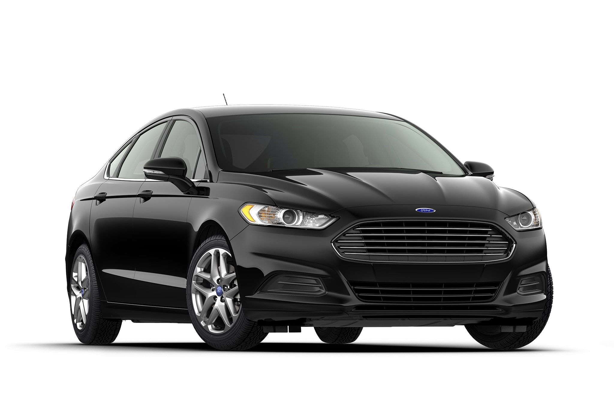 2015 ford fusion drops 1 6l ecoboost engine manual. Black Bedroom Furniture Sets. Home Design Ideas