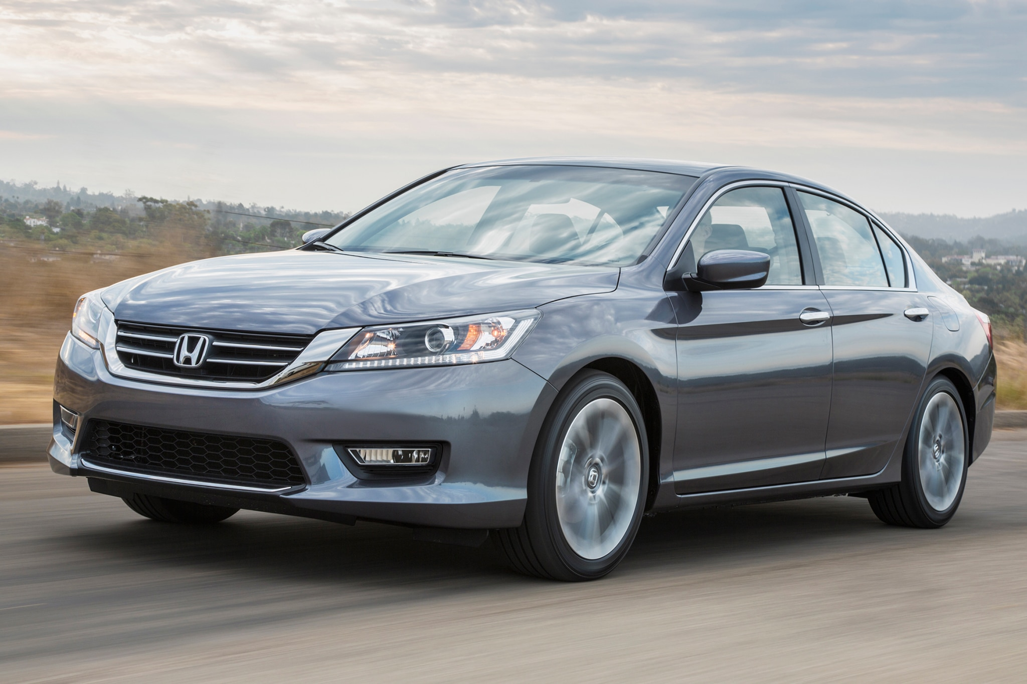 news accord reviews sport collection with honda amazing msrp ratings