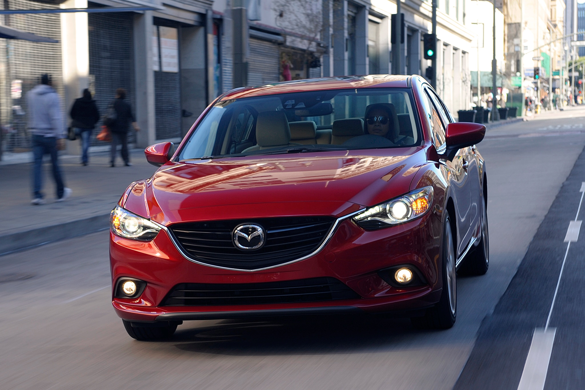 report  next-generation mazda skyactiv engines due in 2020