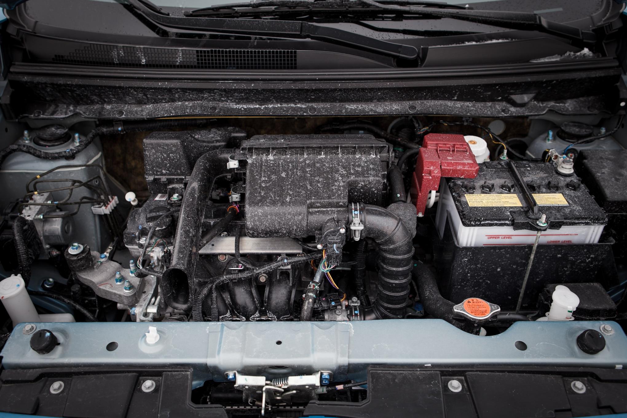 1997 Volvo S90 Fuse Box Electrical Wiring Diagram Engine 2014 Mitsubishi Mirage Pontiac Sunfire 1998 850
