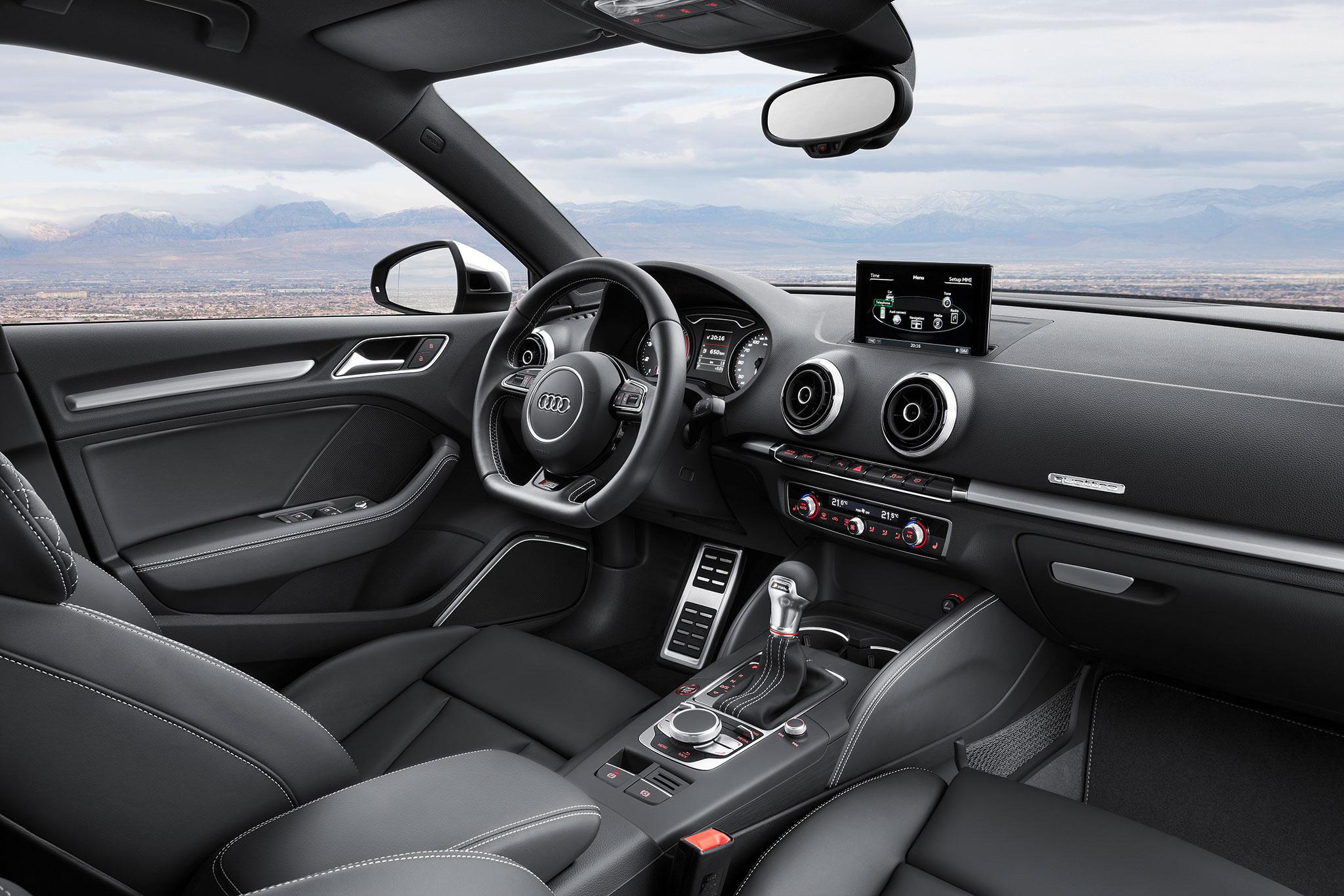 Benz cla class cla 250 edition 1 interior 1920x1080 59 of 183 - 51 250