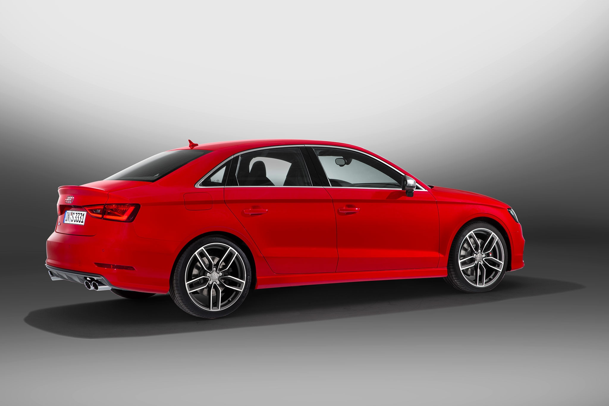 2015 audi a3 tdi a3 cabrio and s3 priced. Black Bedroom Furniture Sets. Home Design Ideas