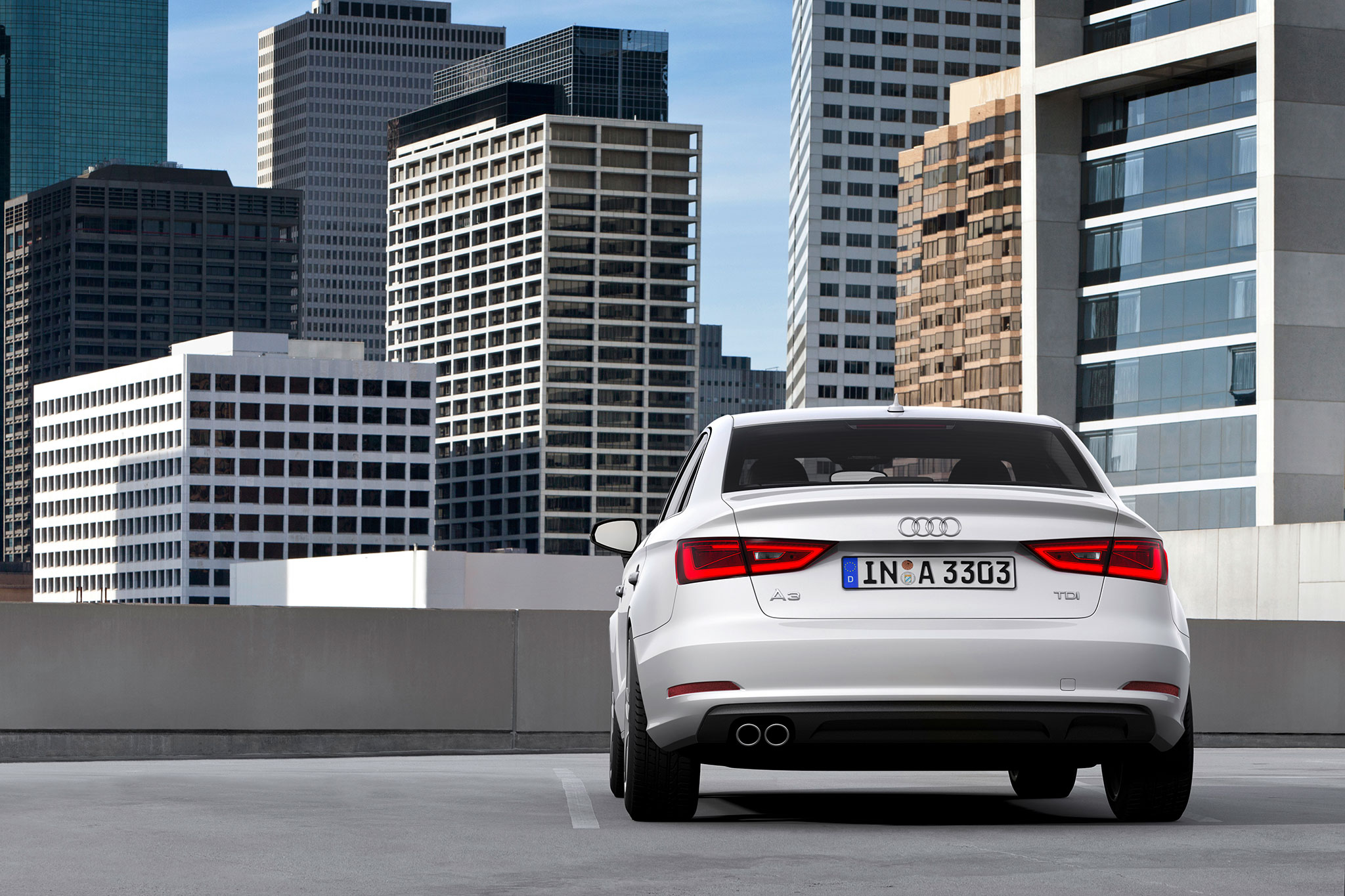 amazing images with audi msrp ratings news reviews