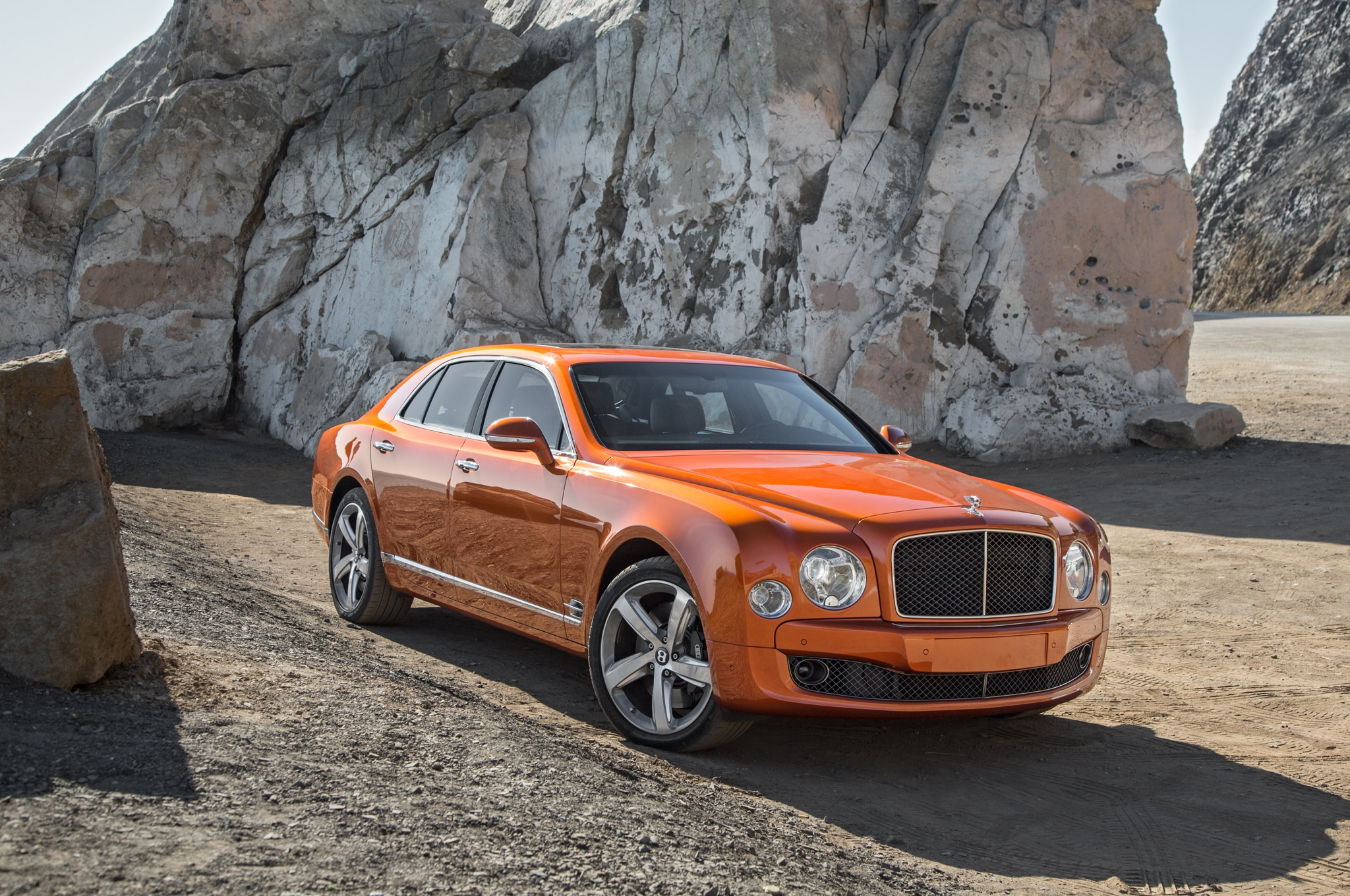 2015 bentley mulsanne speed review. Black Bedroom Furniture Sets. Home Design Ideas