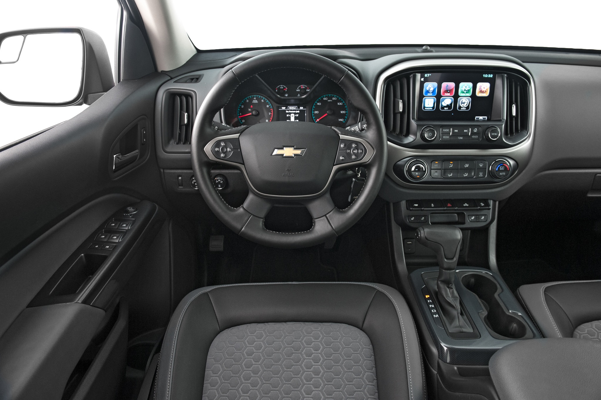 2015 chevrolet colorado chevy review ratings specs prices html autos post. Black Bedroom Furniture Sets. Home Design Ideas