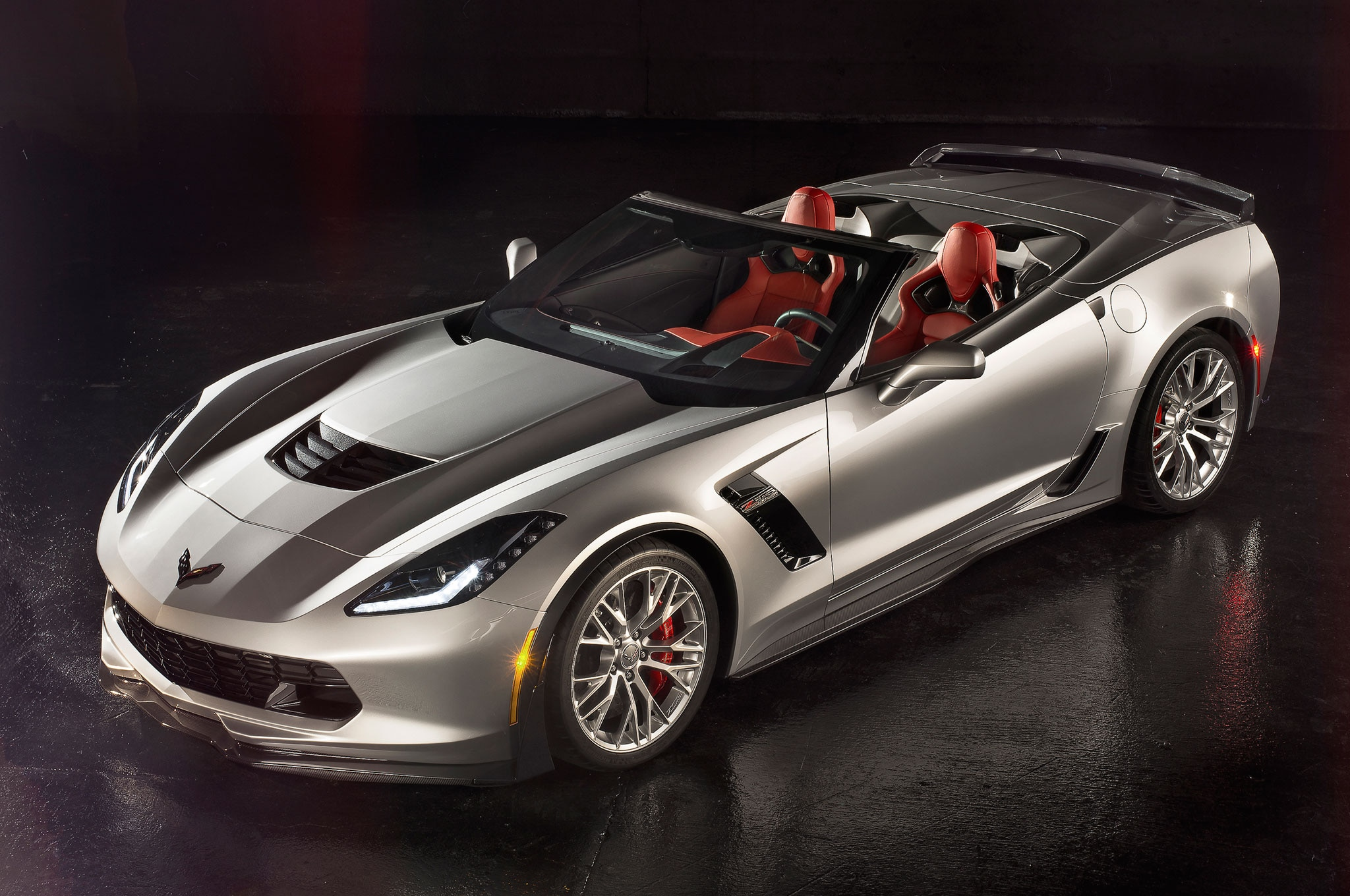 2015 chevrolet corvette z06 convertible review. Cars Review. Best American Auto & Cars Review