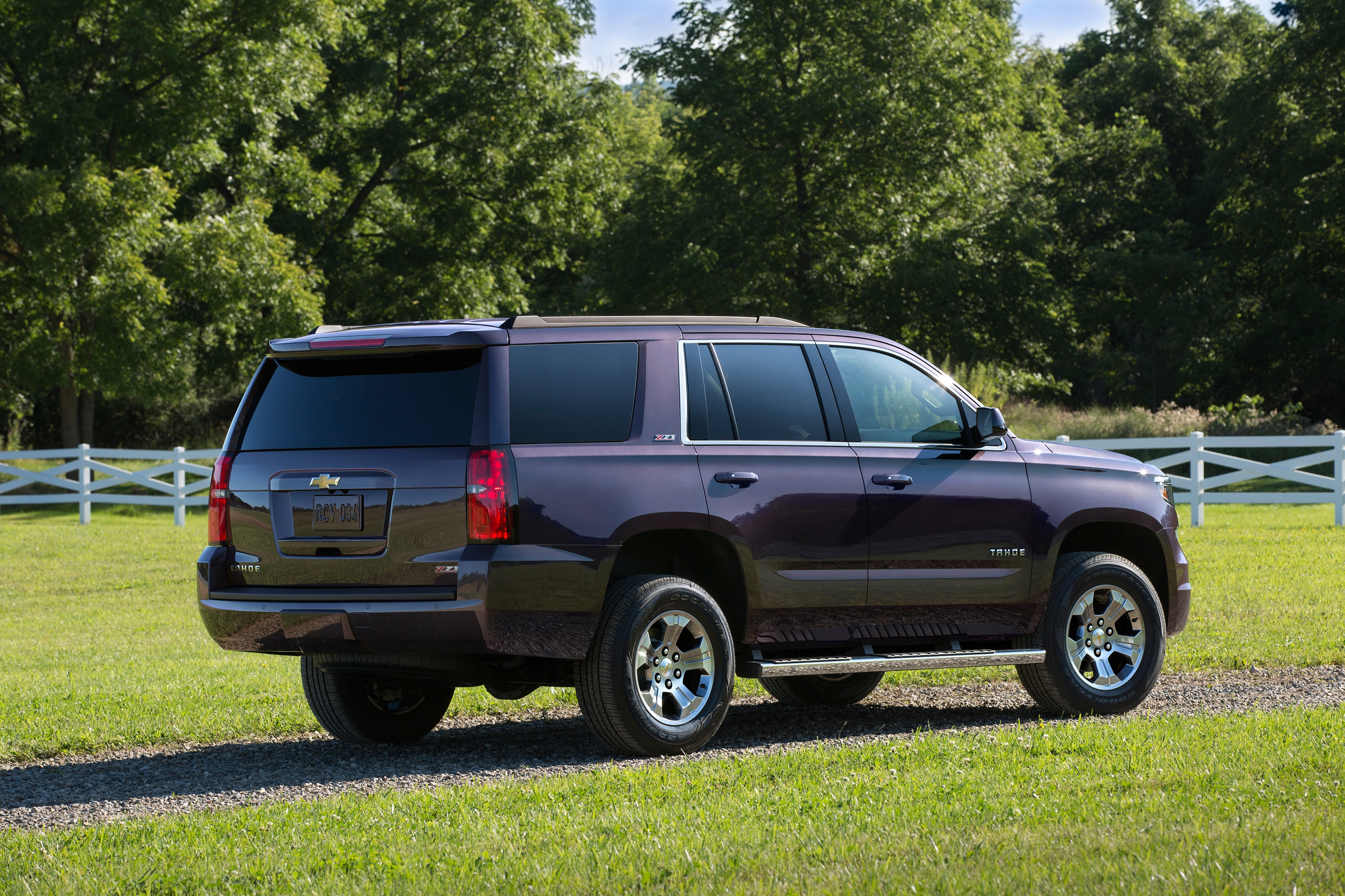 2015 Chevy Tahoe For Sale >> 2015 Chevy Tahoe For Sale Car Release And Specs 2018 2019