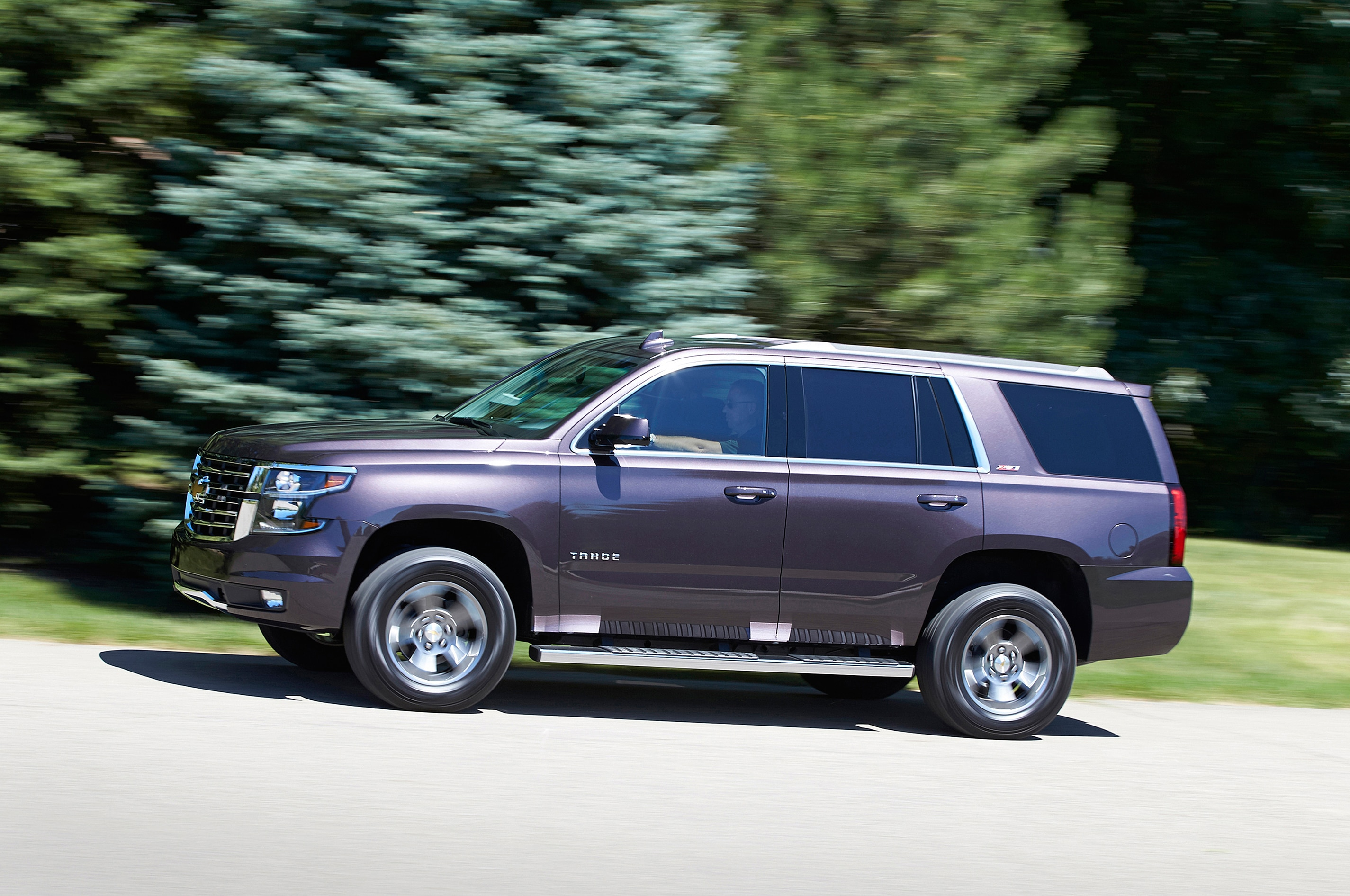country silverado tag of avalanche high linings protected york with rhino chevrolet