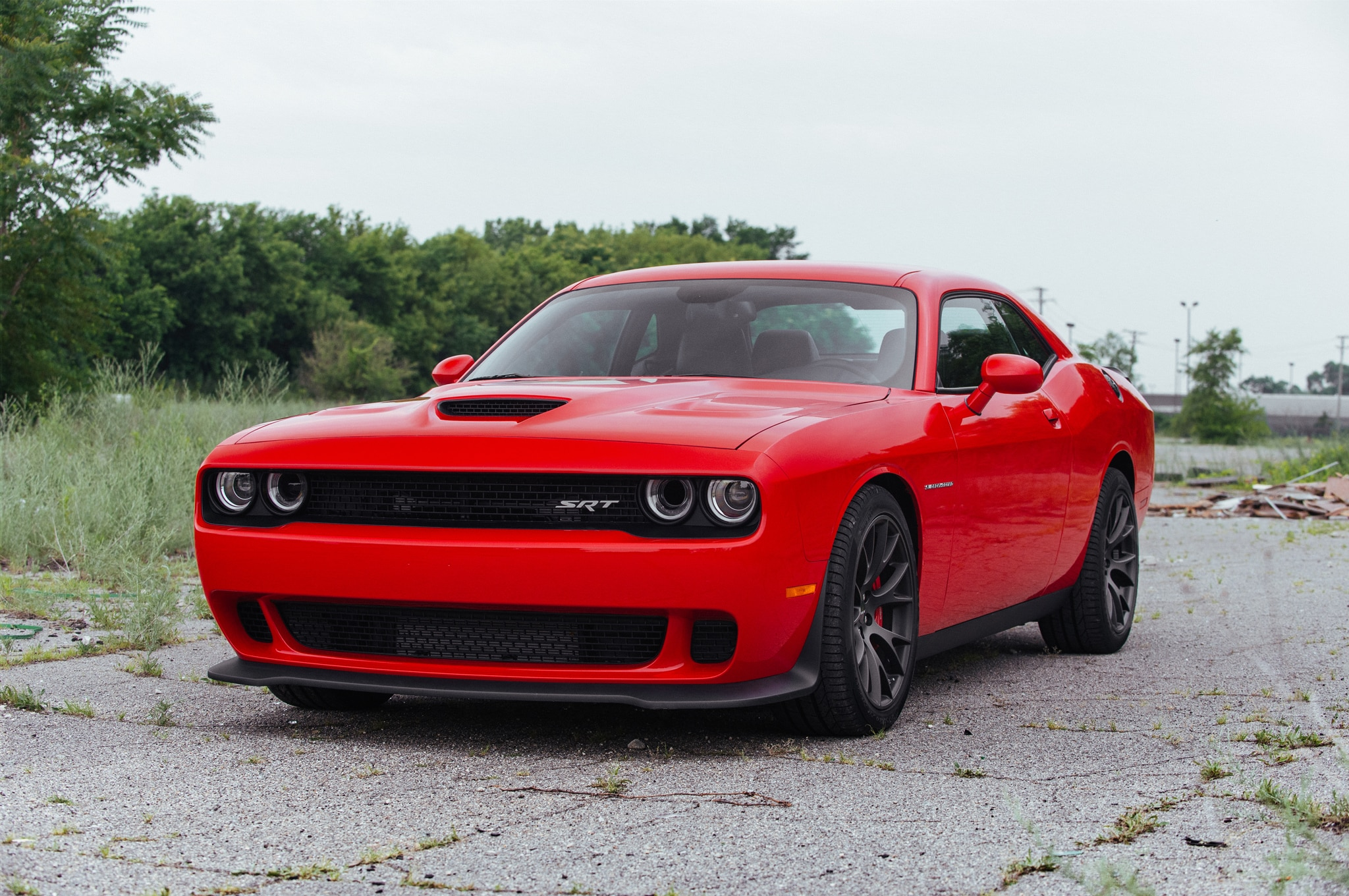 2015 dodge challenger srt hellcat review. Black Bedroom Furniture Sets. Home Design Ideas