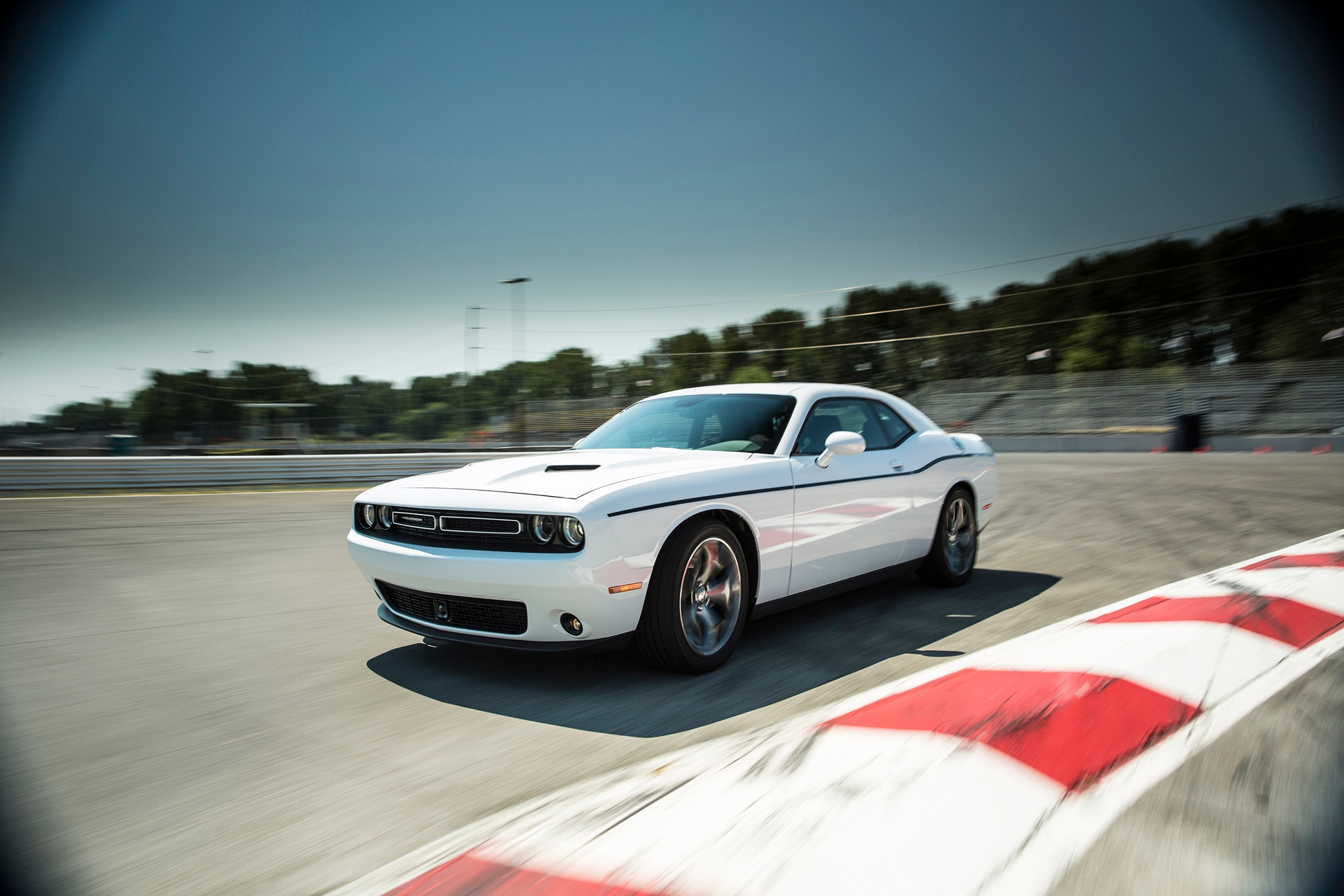 Used 2009 Dodge Challenger For Sale  CarGurus