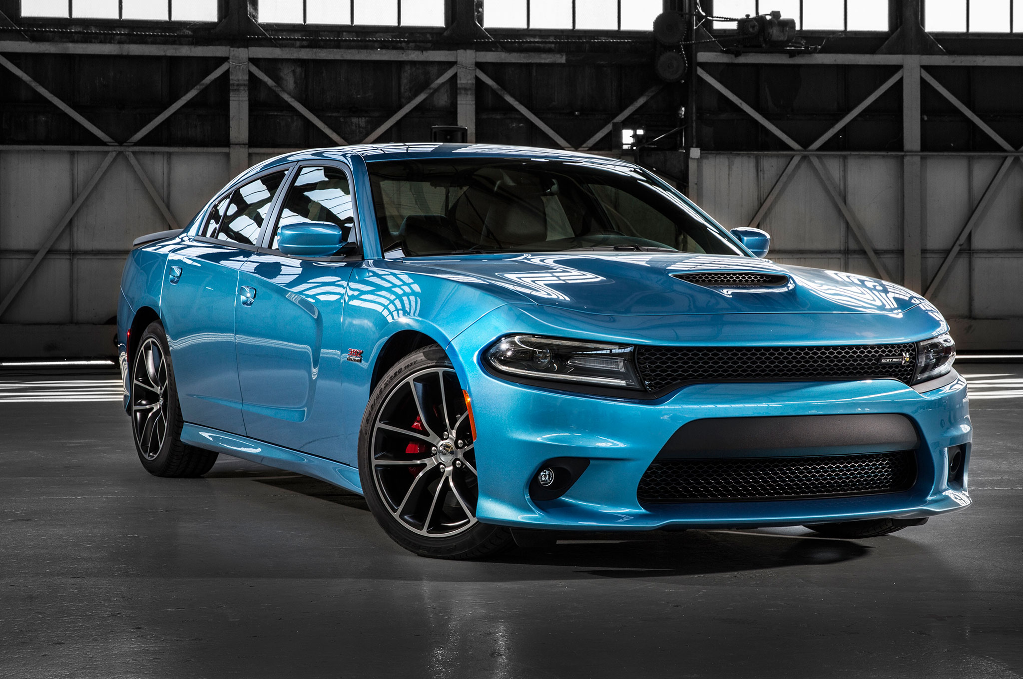 price peerless and power drive reviews first hellcat charger dodge for