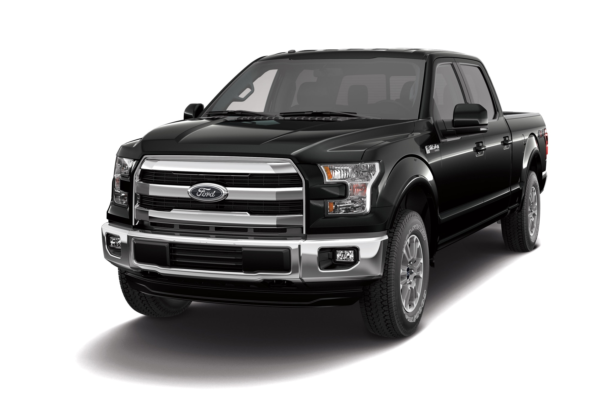 2015 ford f 150 expedition super duty king ranch debut automobile. Black Bedroom Furniture Sets. Home Design Ideas