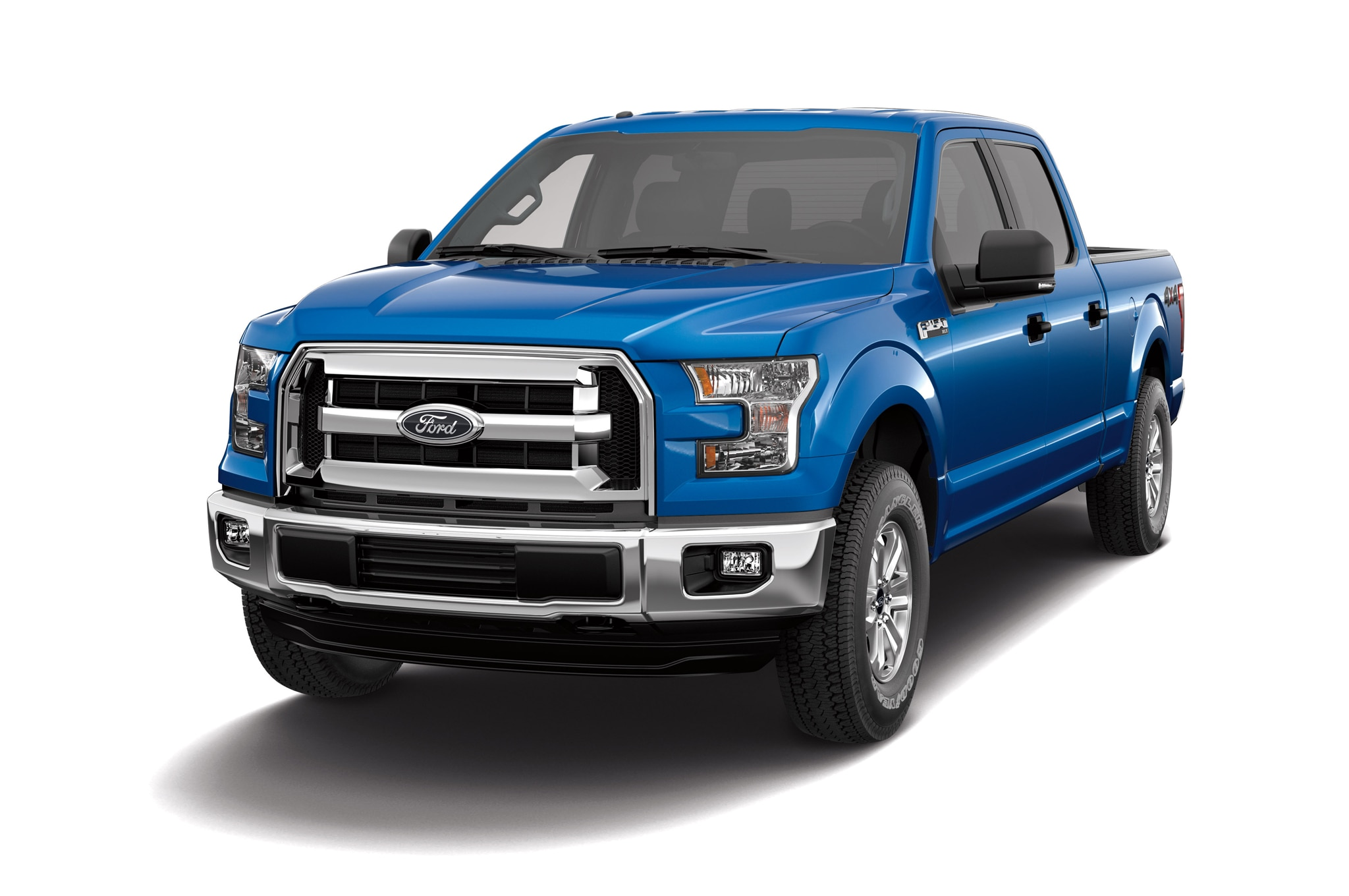 super ford watch f youtube with crewcab review xlt and walkaround
