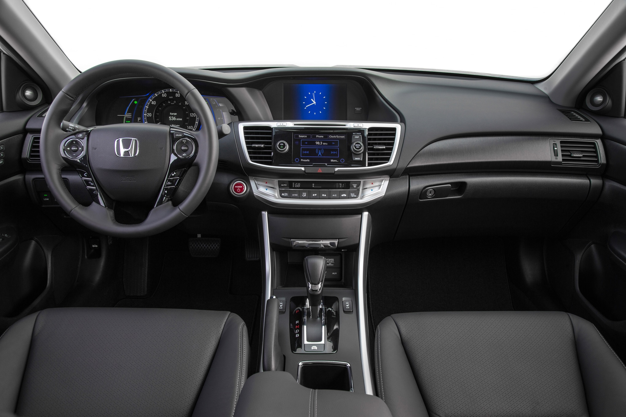 2015 honda civic adds se trim priced at 20 780. Black Bedroom Furniture Sets. Home Design Ideas