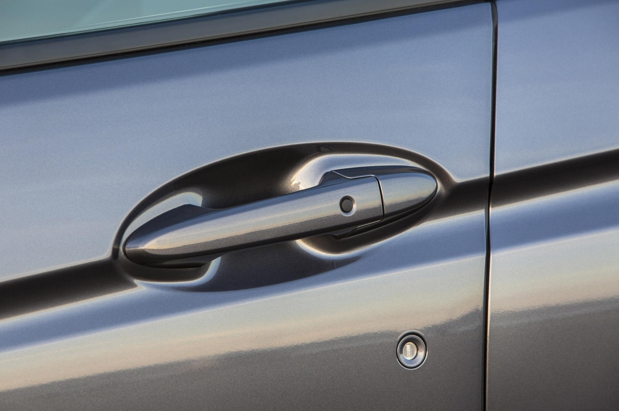 19|158 & Honda Fit: 2015 AUTOMOBILE All-Star | Automobile Magazine Pezcame.Com