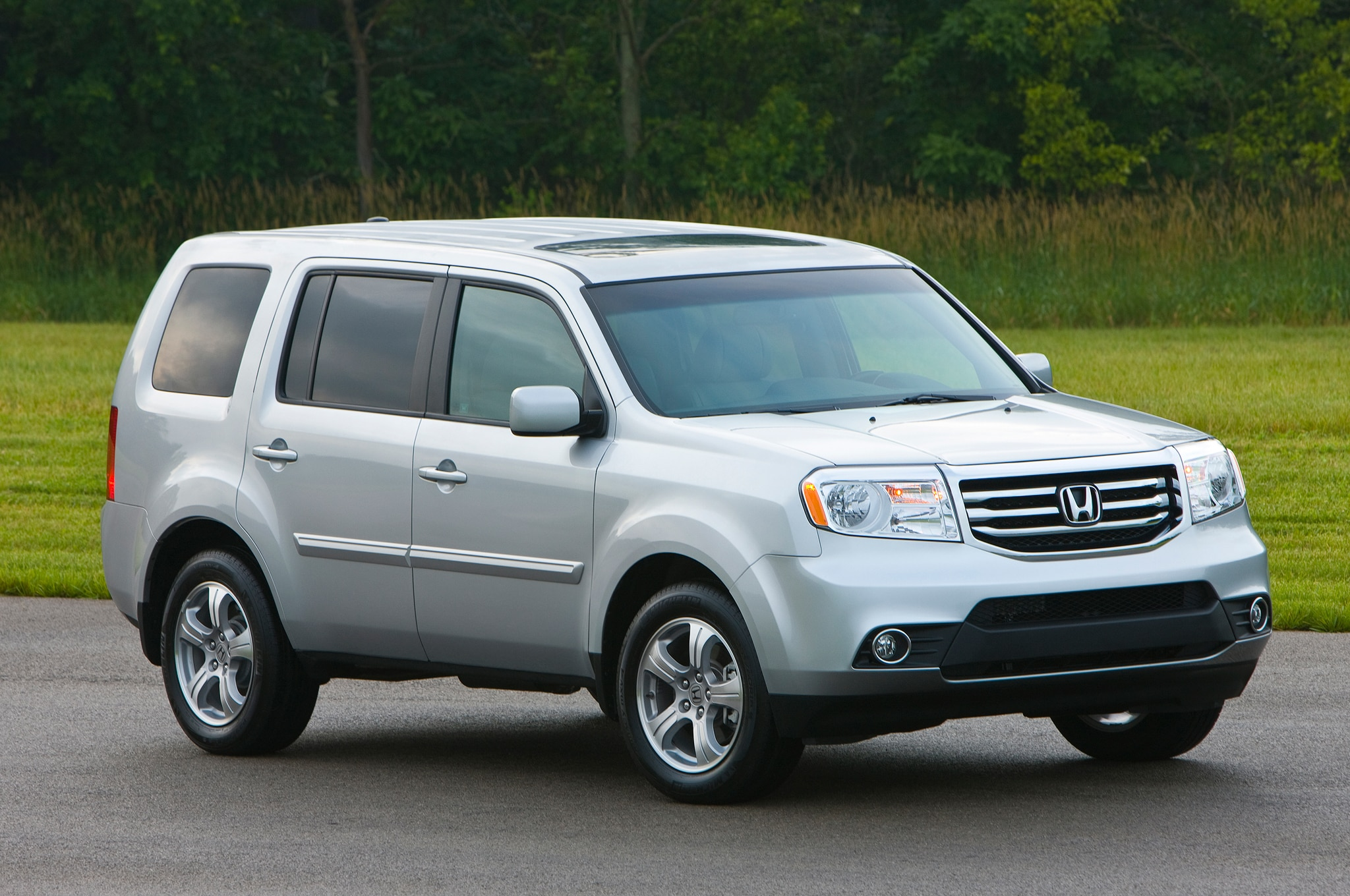 with reviews amazing msrp touring ratings honda news pilot